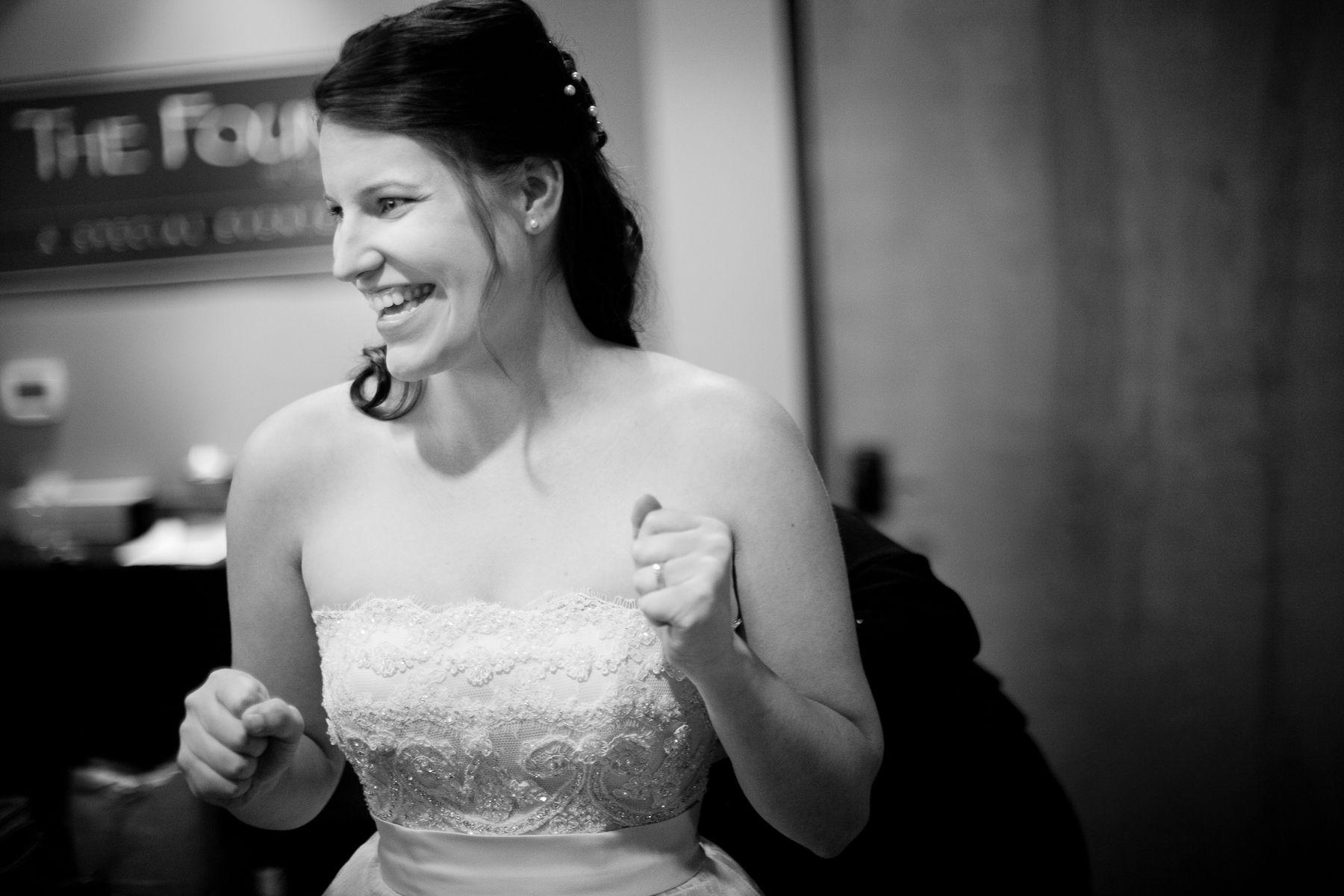 portland-wedding-photographers-01