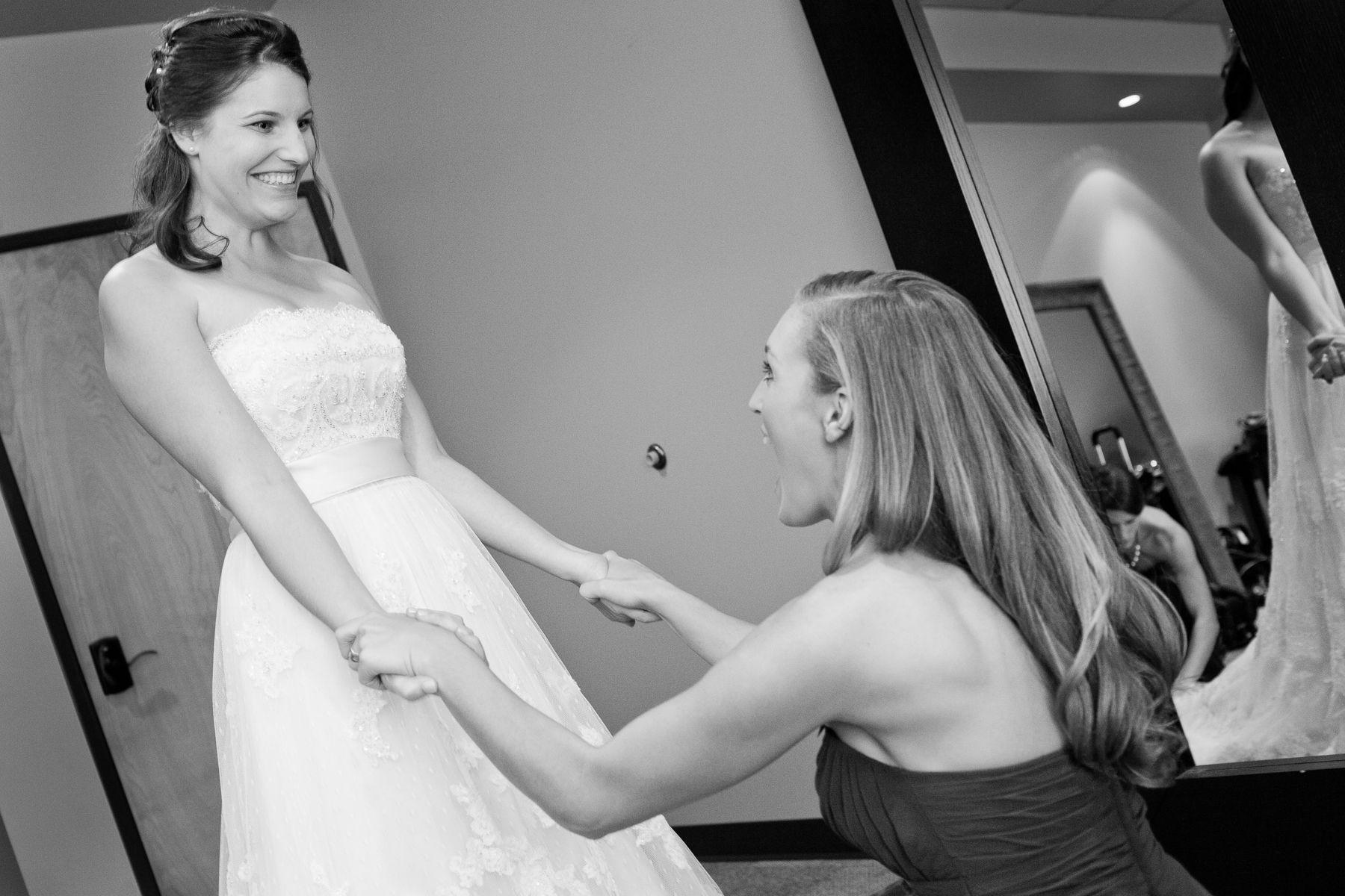portland-wedding-photographers-02