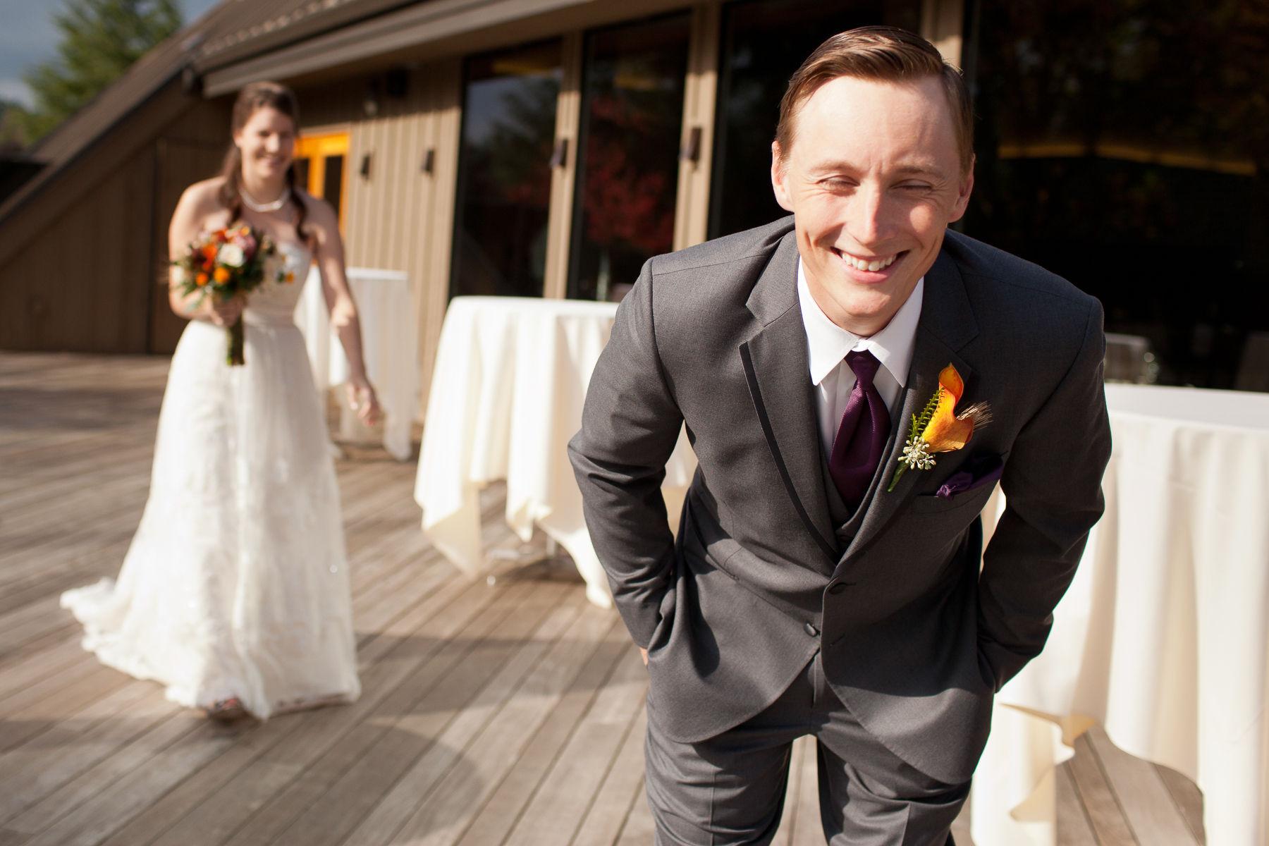 portland-wedding-photographers-05