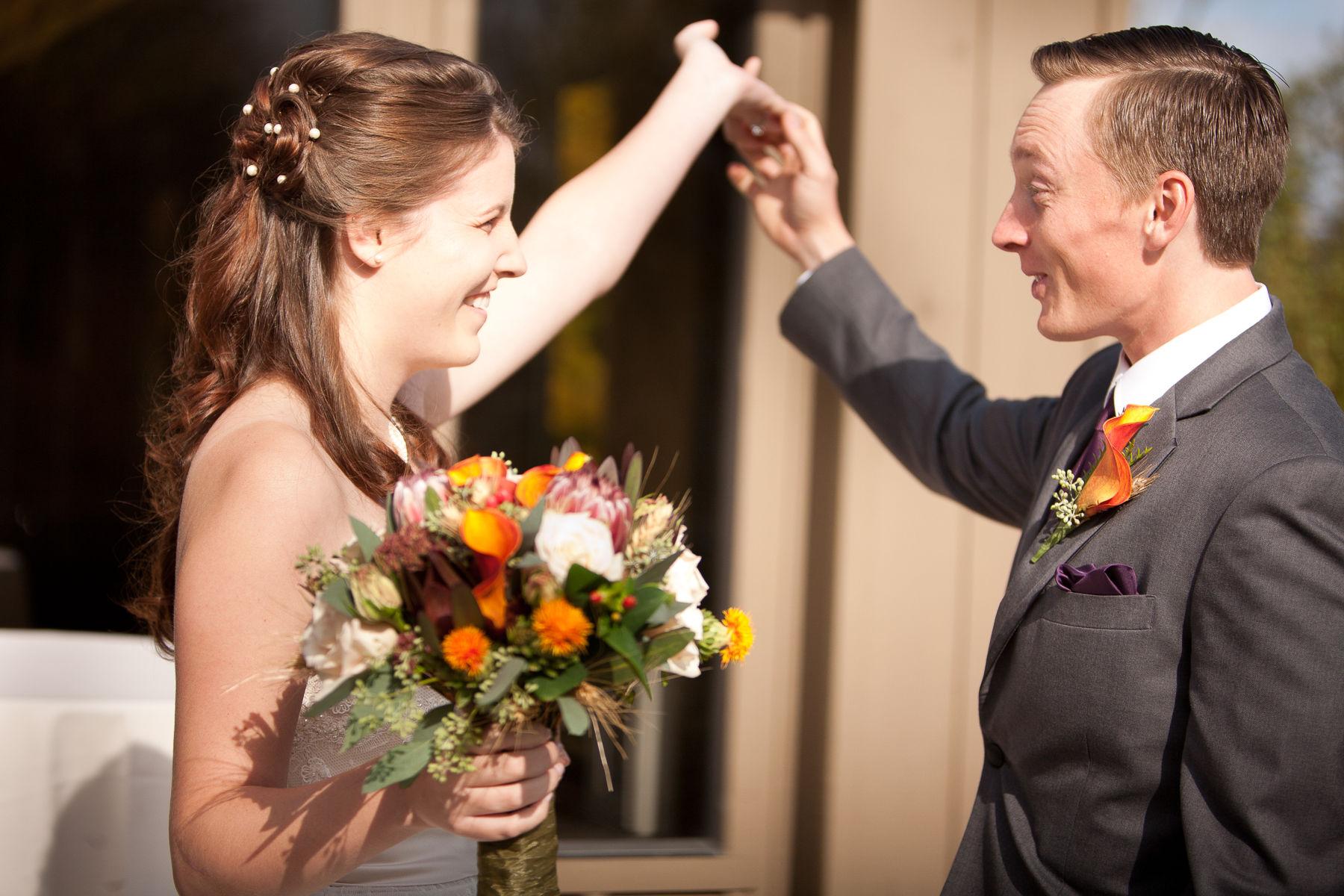portland-wedding-photographers-06