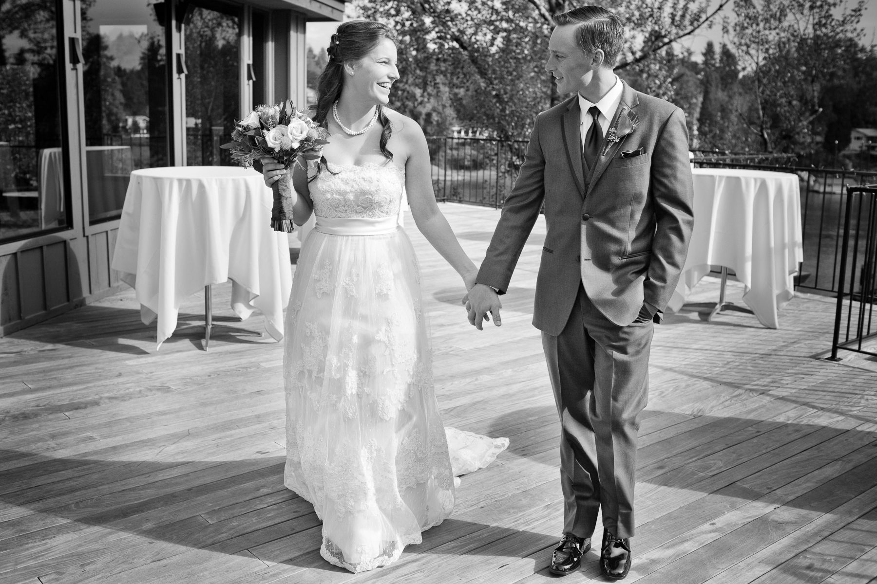 portland-wedding-photographers-07