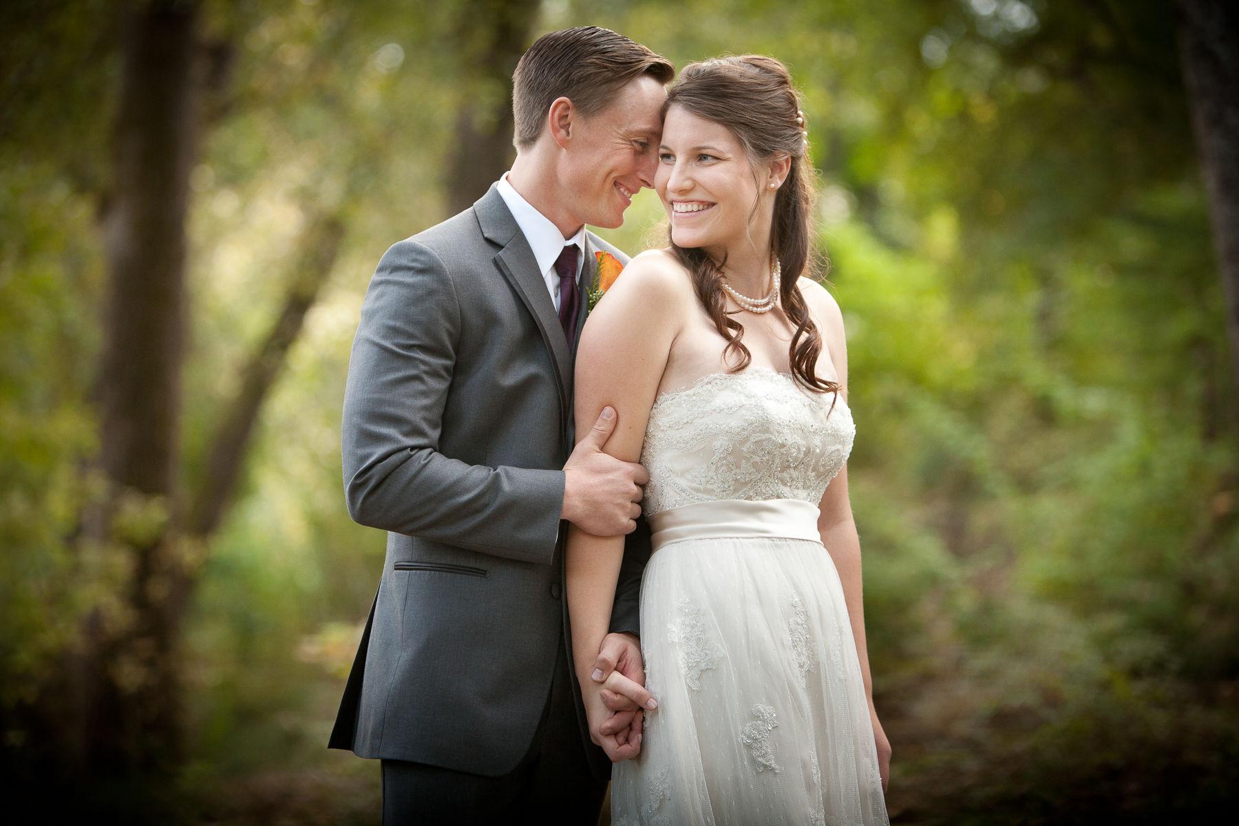 portland-wedding-photographers-08