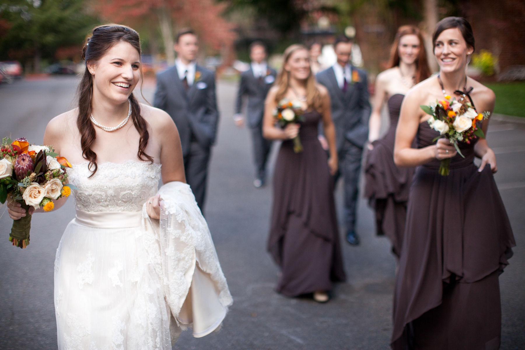 portland-wedding-photographers-10