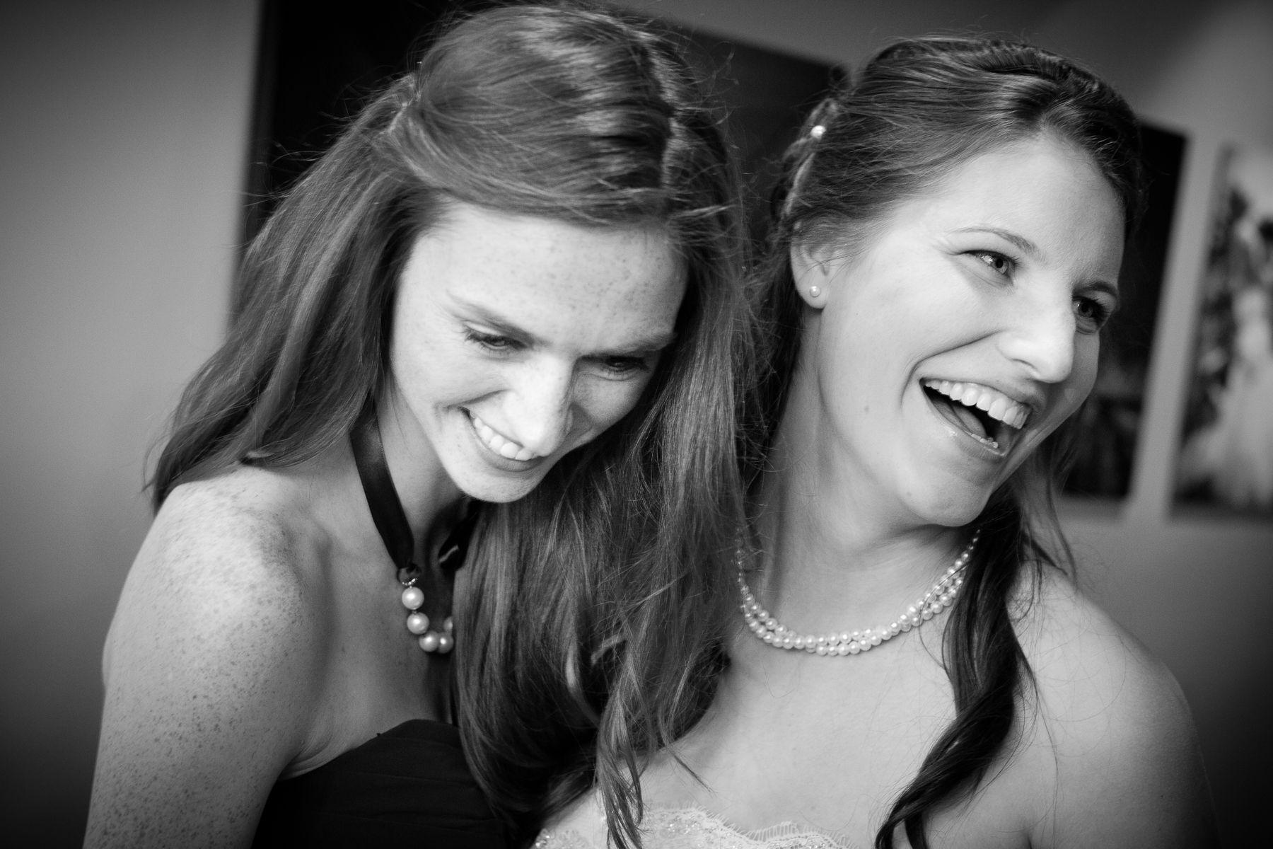 portland-wedding-photographers-12