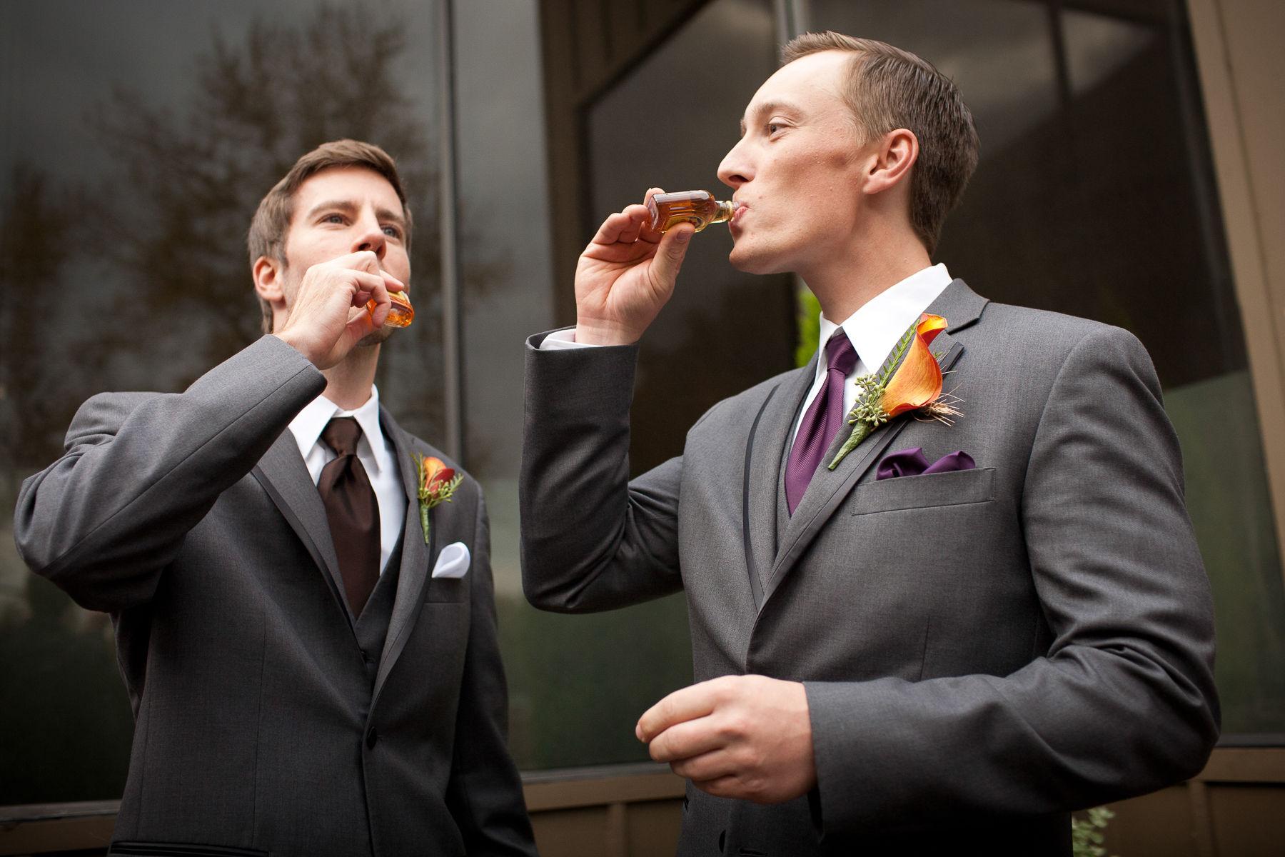 portland-wedding-photographers-13