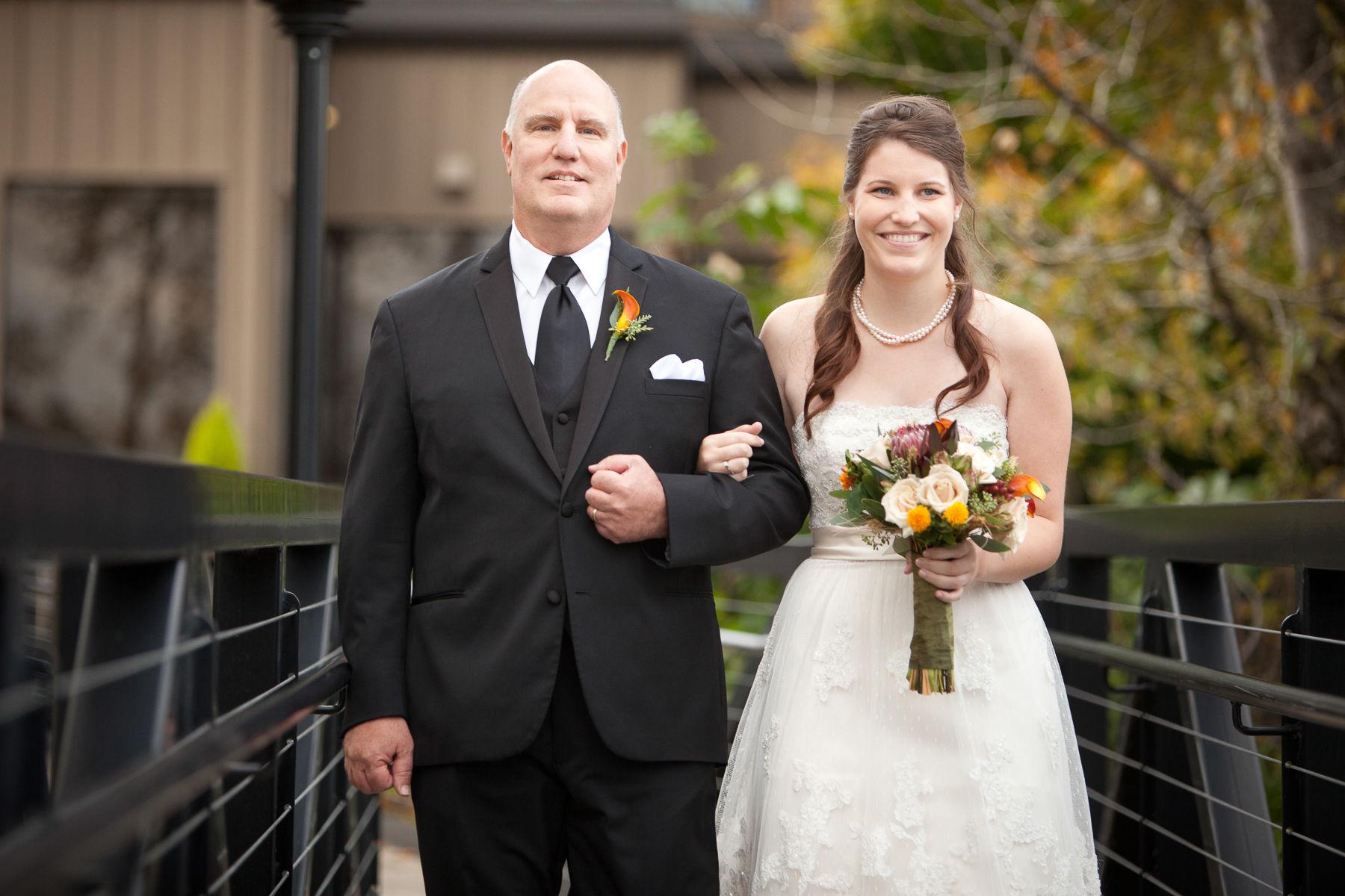 portland-wedding-photographers-14