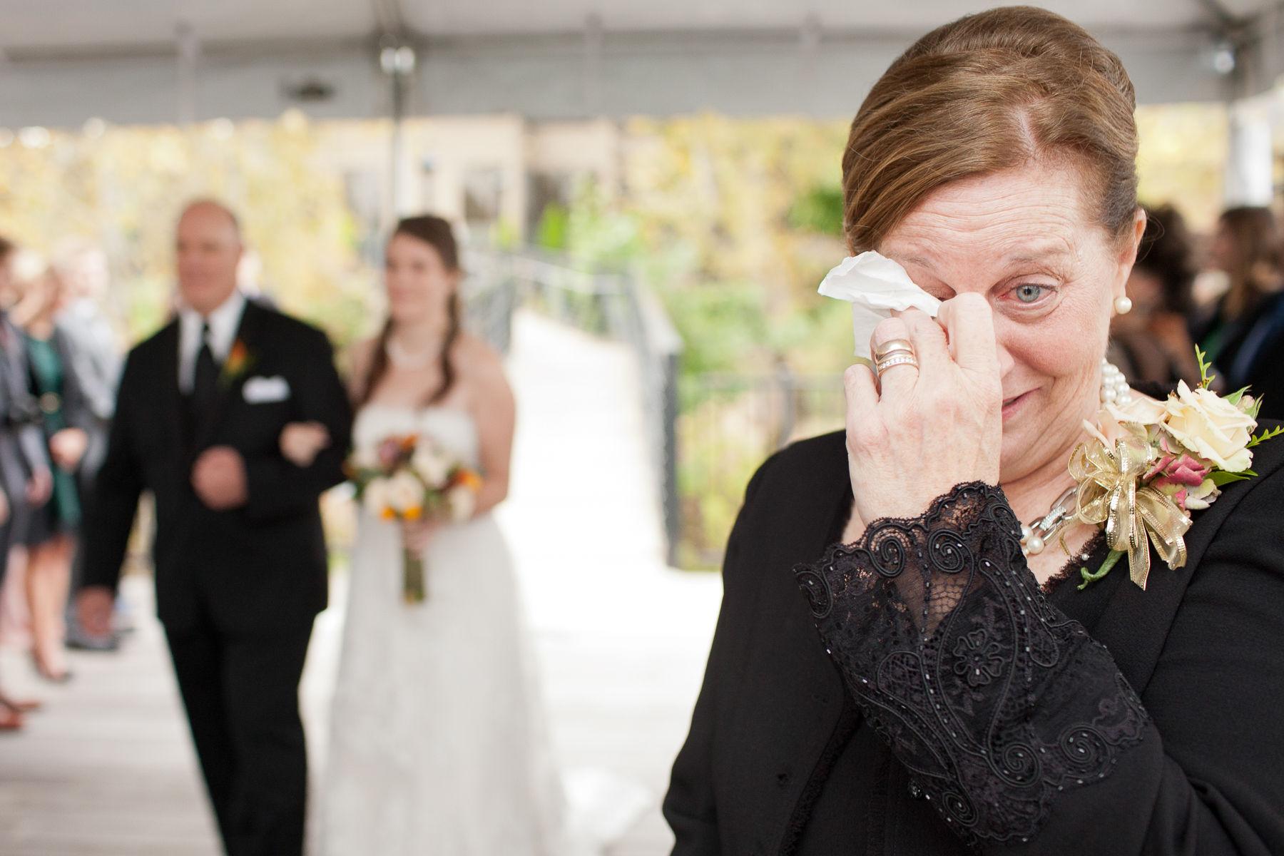 portland-wedding-photographers-15
