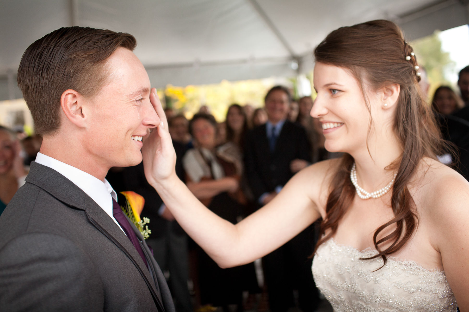 portland-wedding-photographers-17