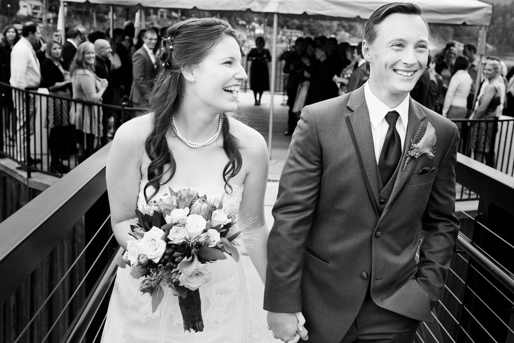 portland-wedding-photographers-19