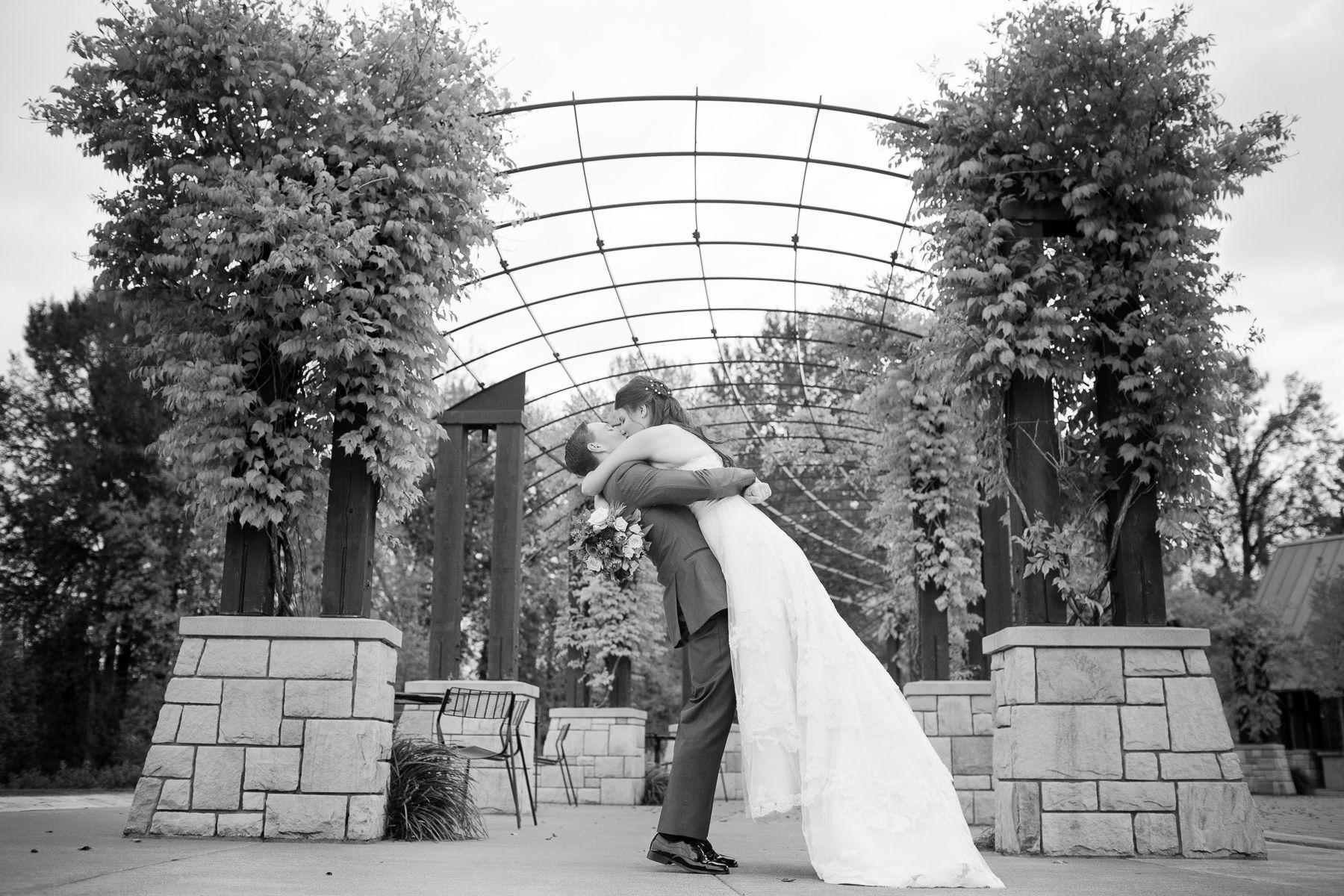portland-wedding-photographers-21