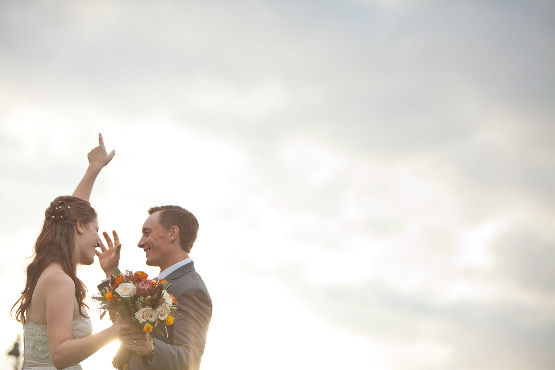 portland-wedding-photographers-22