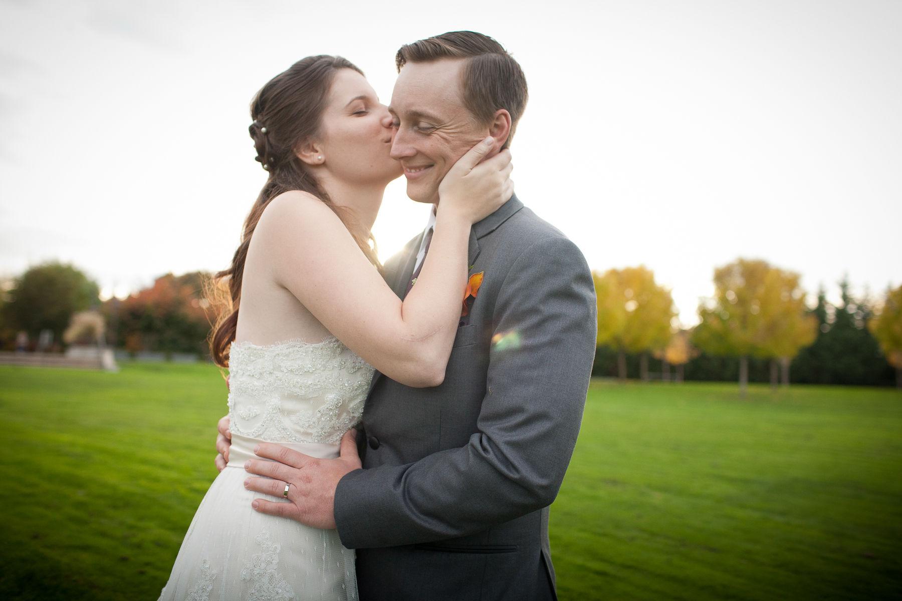 portland-wedding-photographers-23