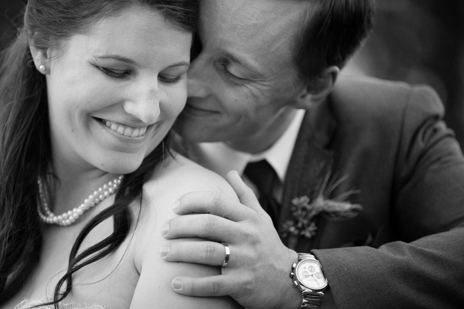 portland-wedding-photographers-24