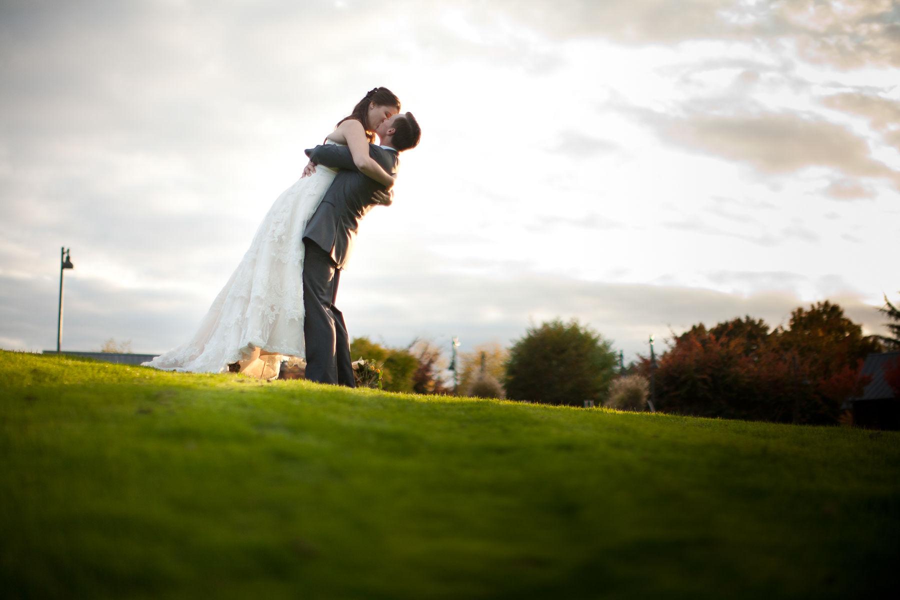 portland-wedding-photographers-25