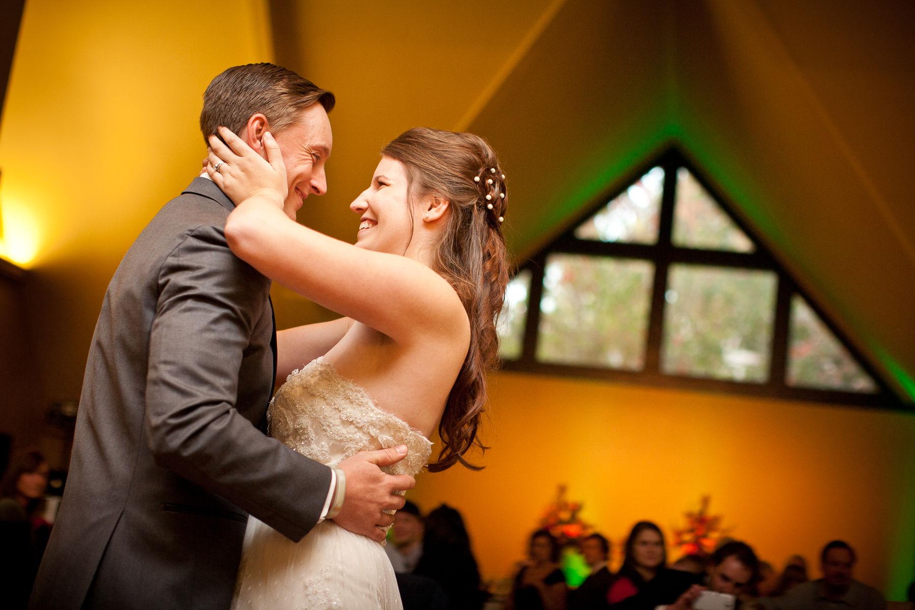 portland-wedding-photographers-26