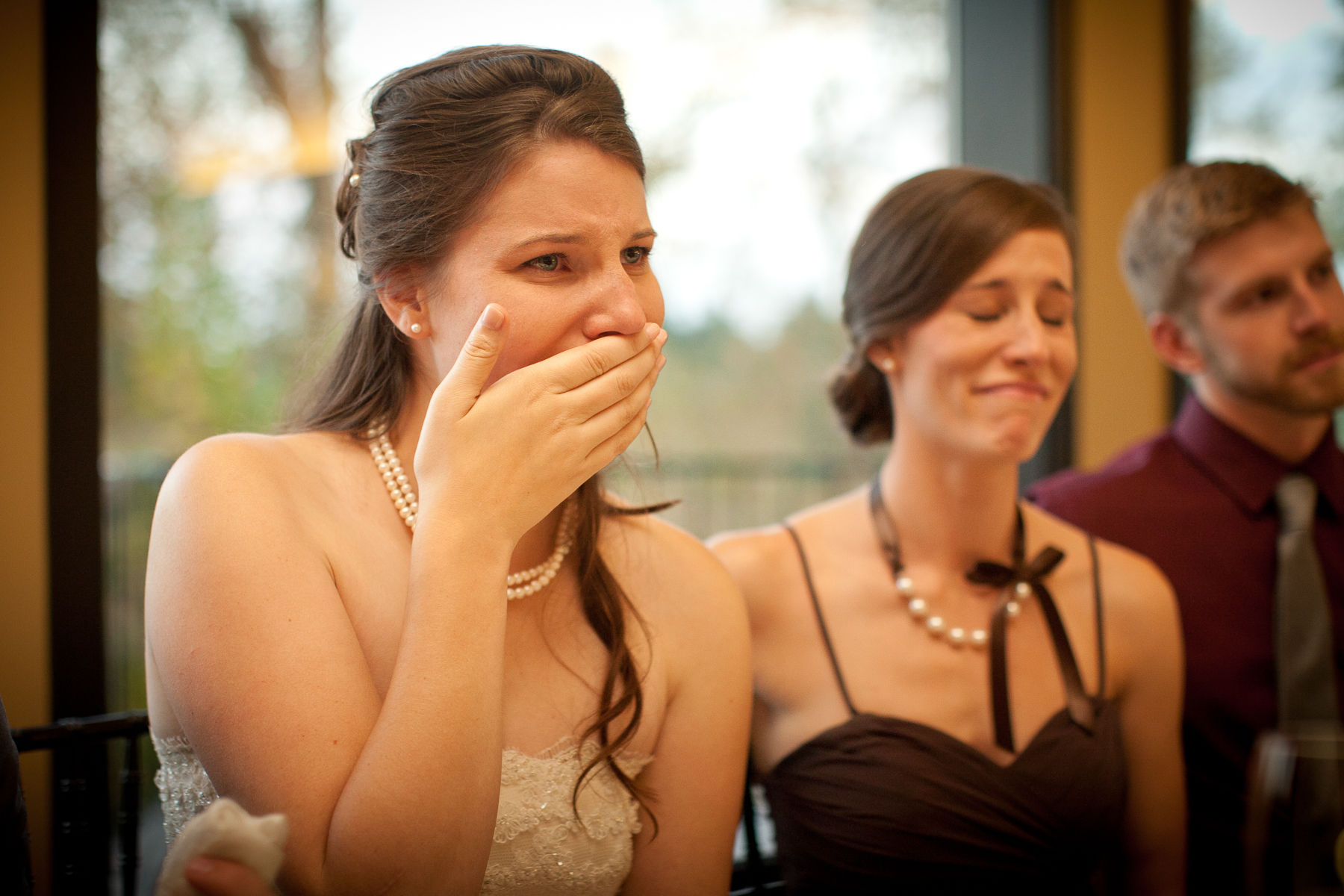 portland-wedding-photographers-28