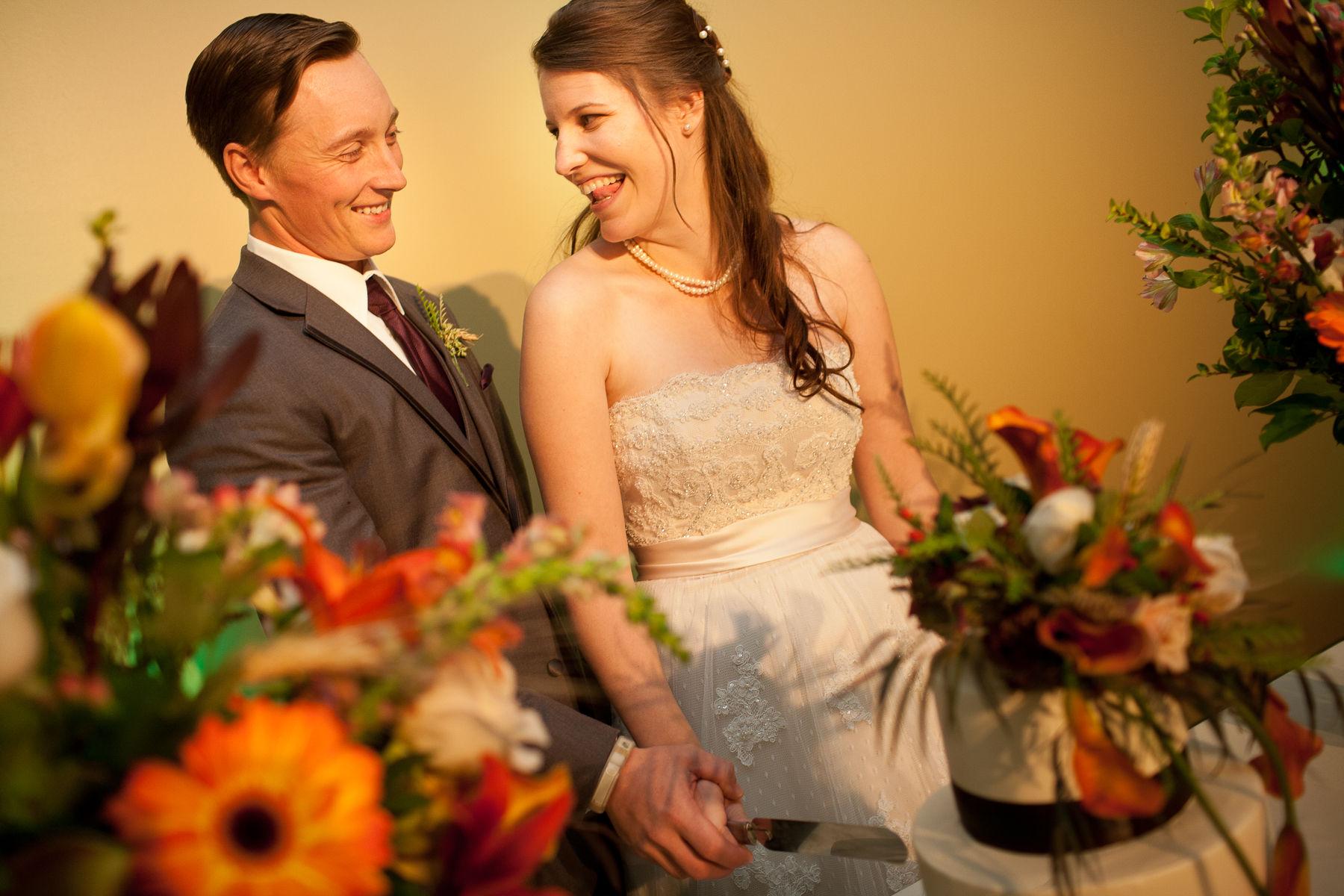 portland-wedding-photographers-30
