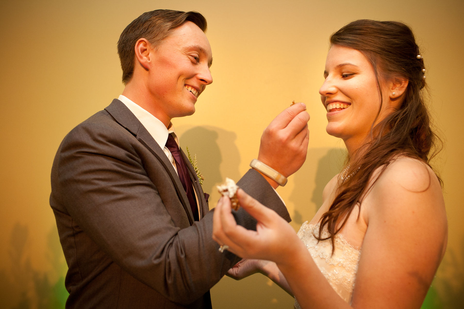 portland-wedding-photographers-31
