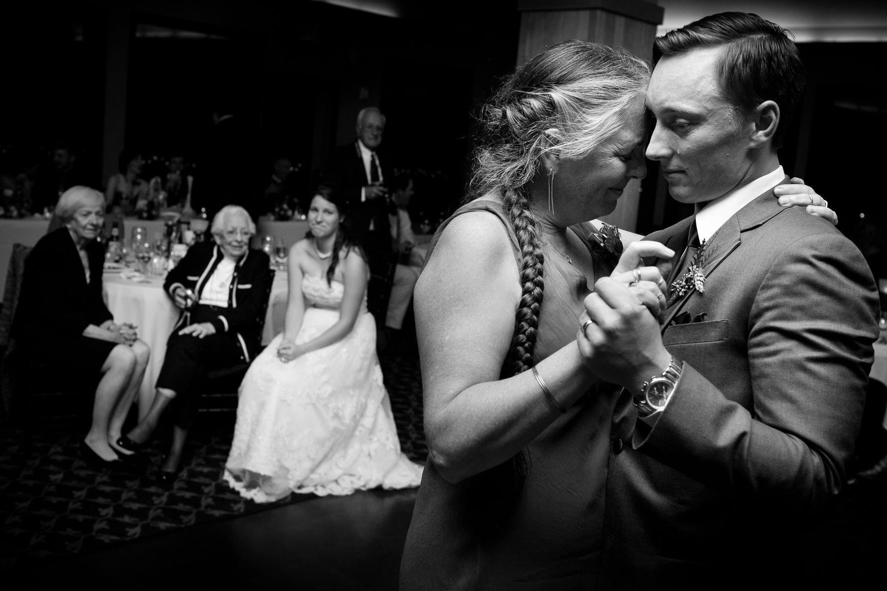 portland-wedding-photographers-32