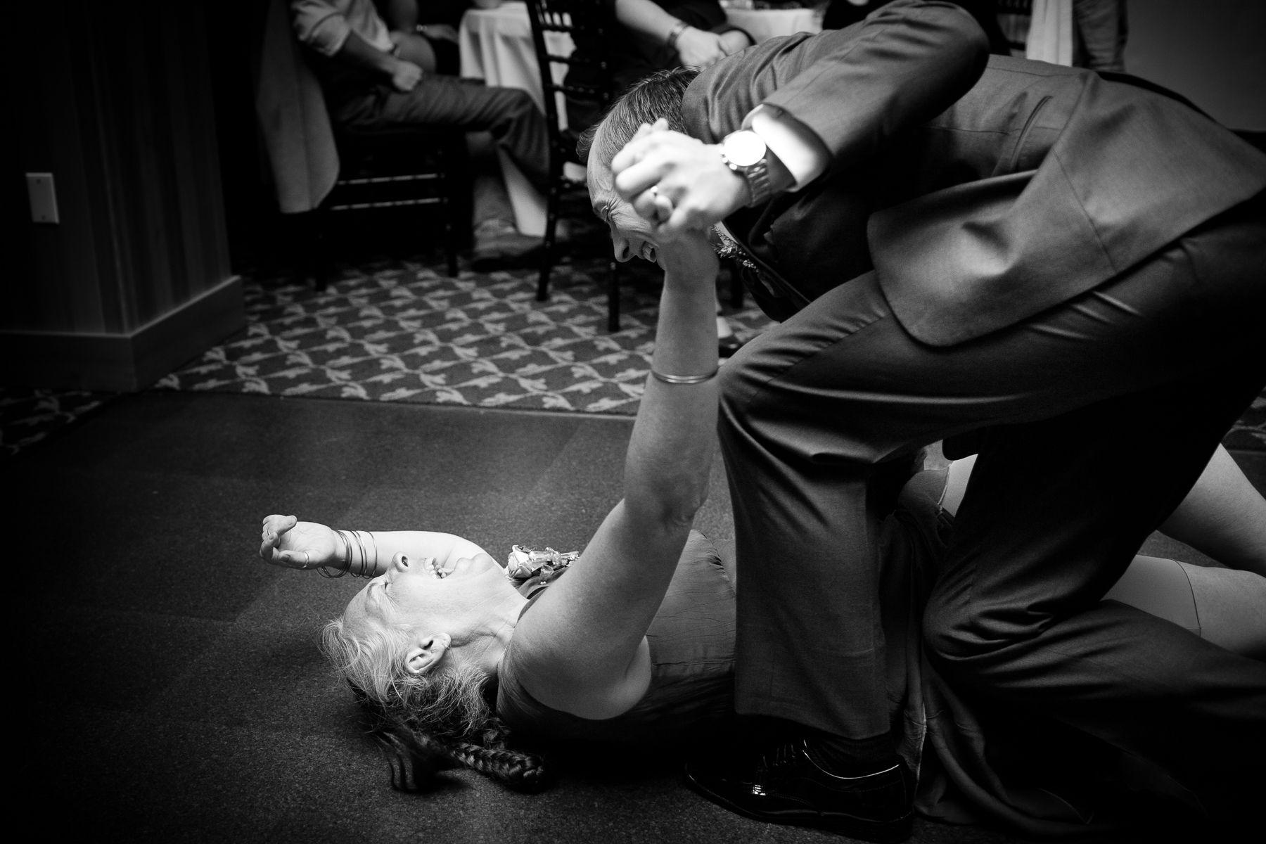 portland-wedding-photographers-33