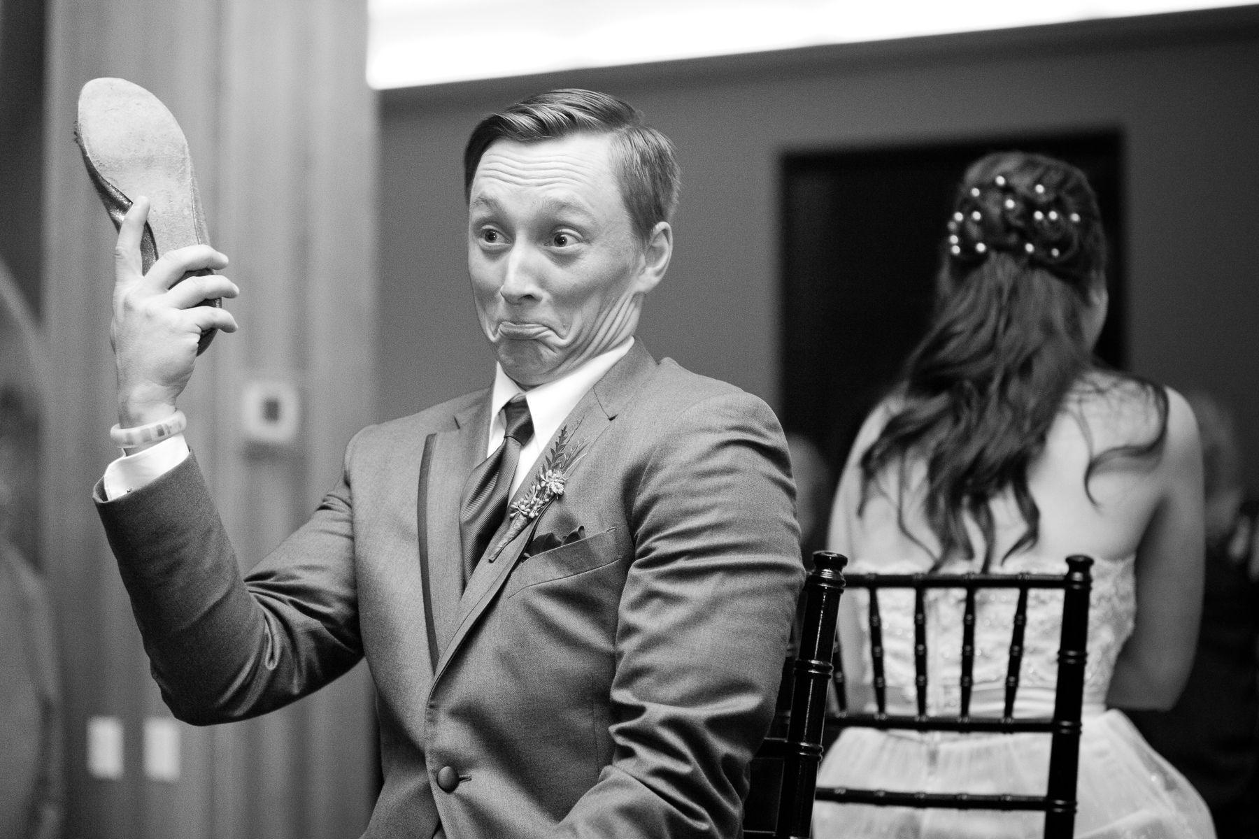 portland-wedding-photographers-35