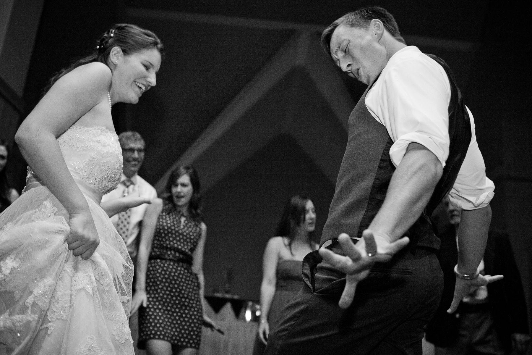 portland-wedding-photographers-38
