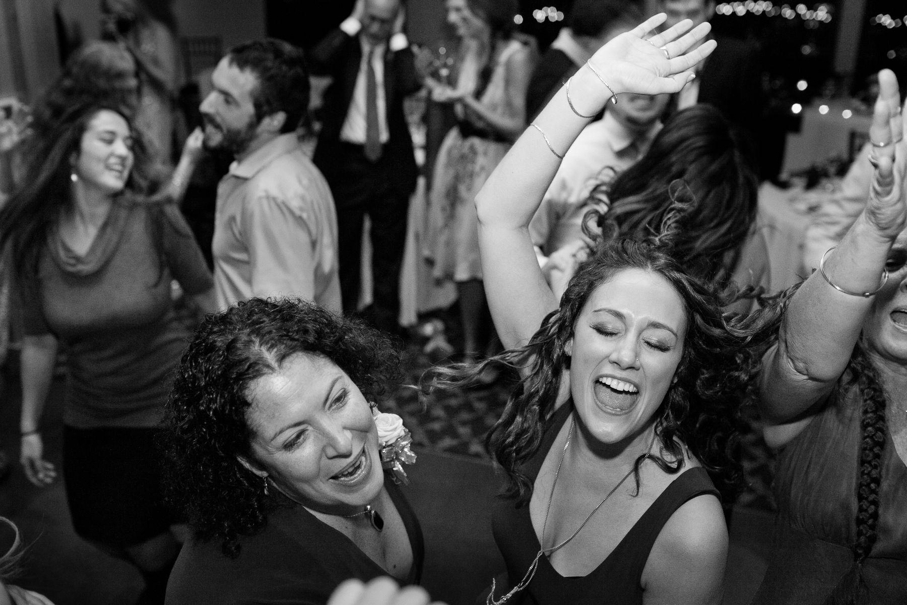 portland-wedding-photographers-40