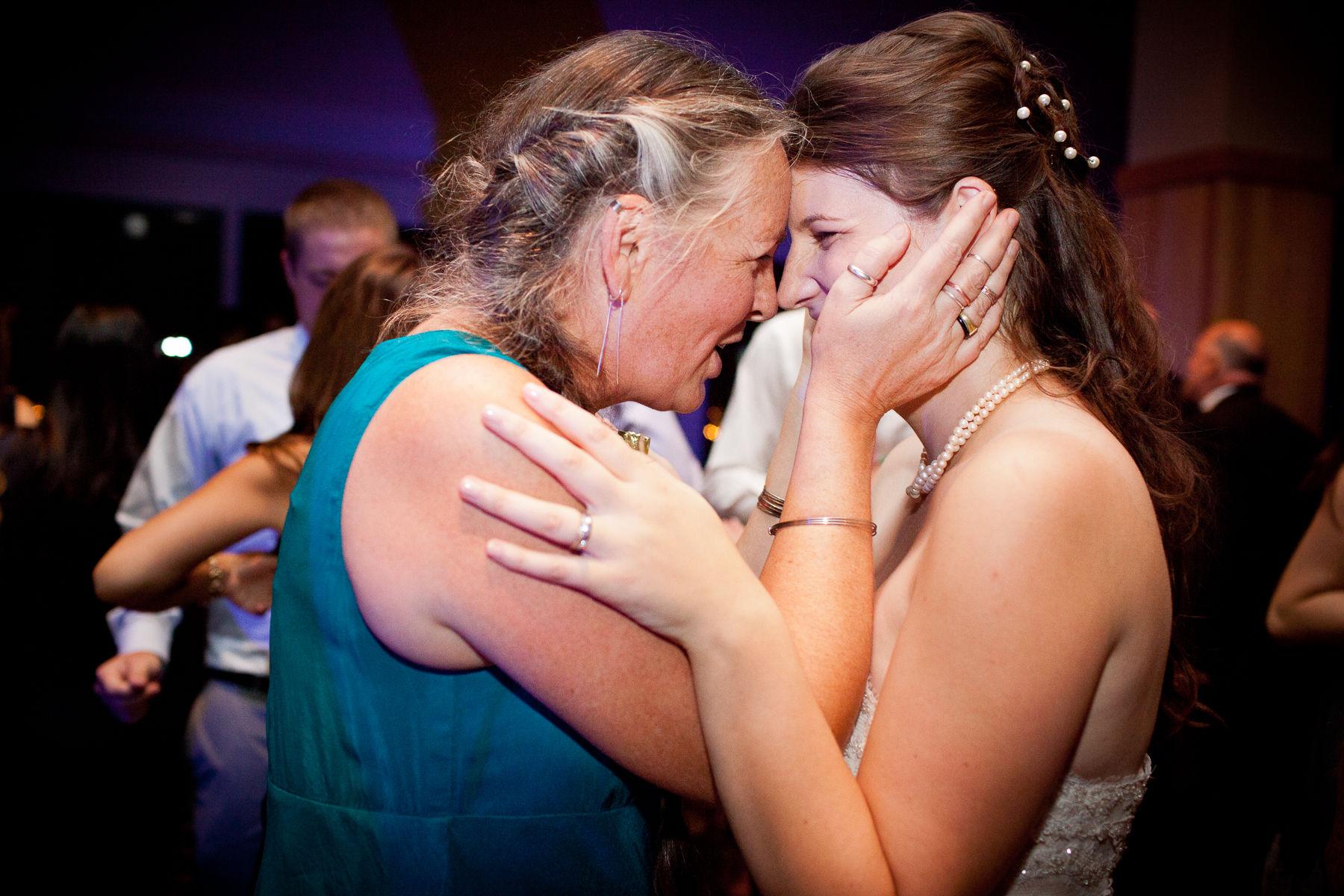 portland-wedding-photographers-41
