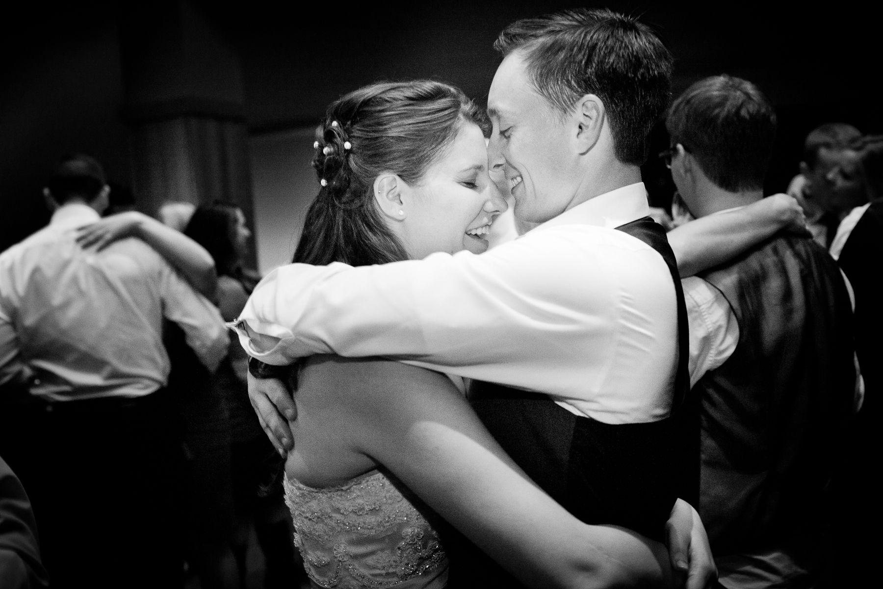 portland-wedding-photographers-42