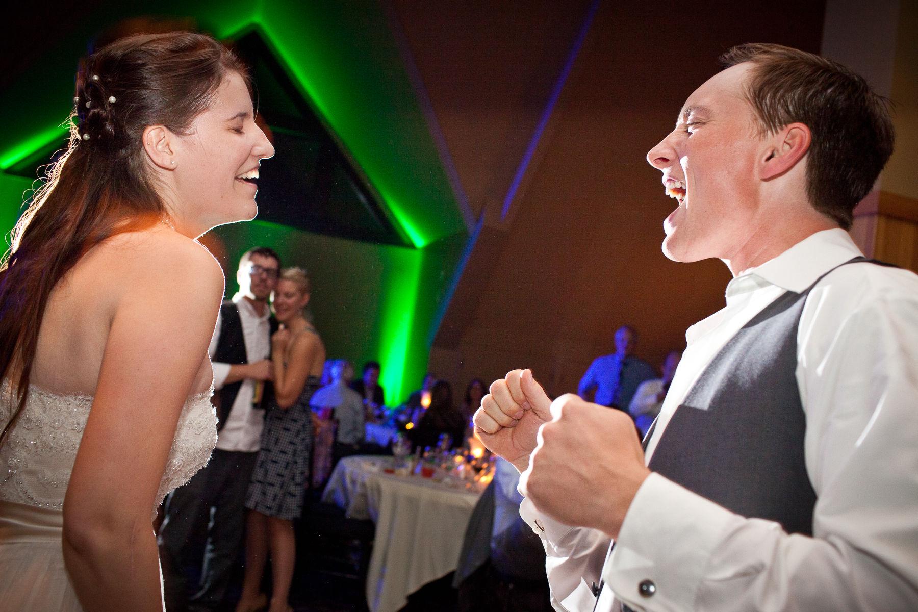 portland-wedding-photographers-43