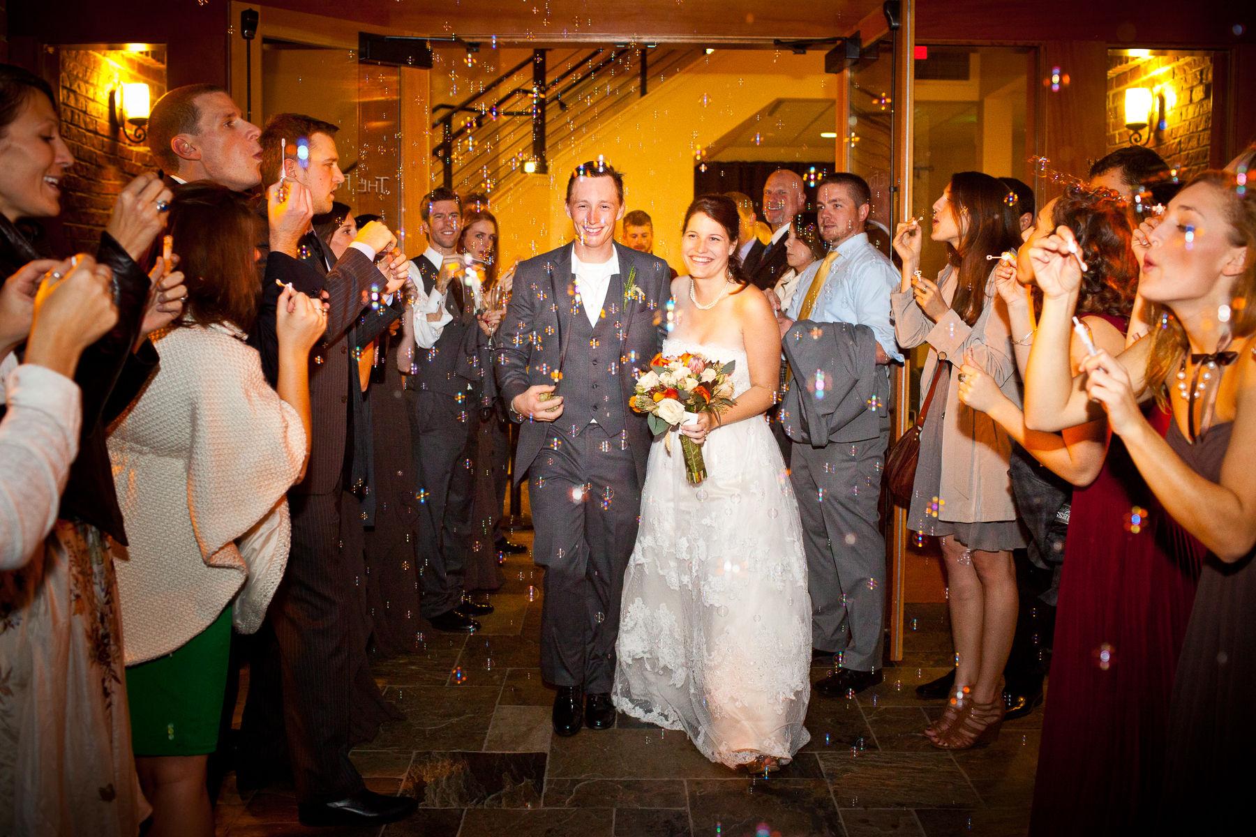 portland-wedding-photographers-49