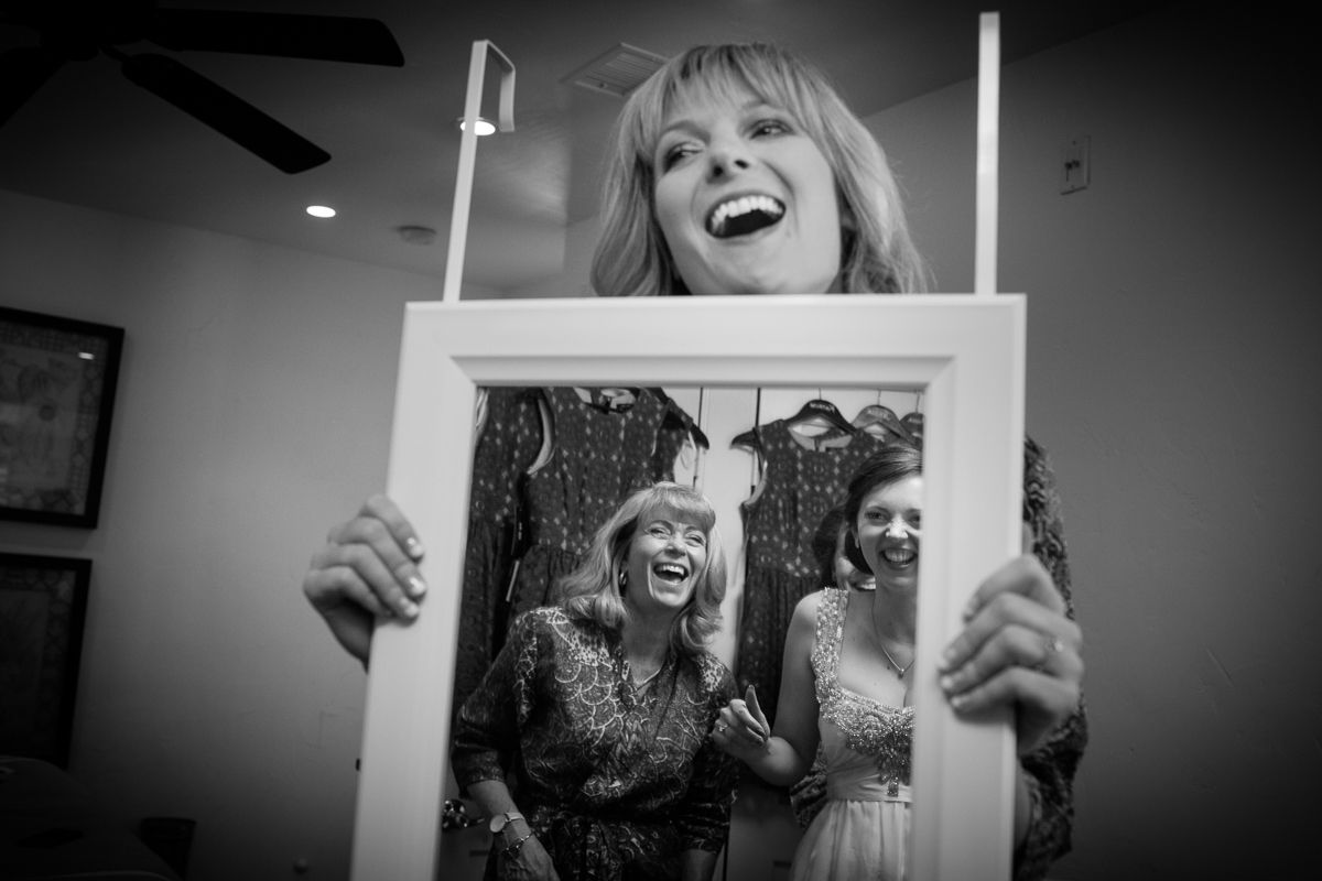 palm-springs-wedding-photographers-12
