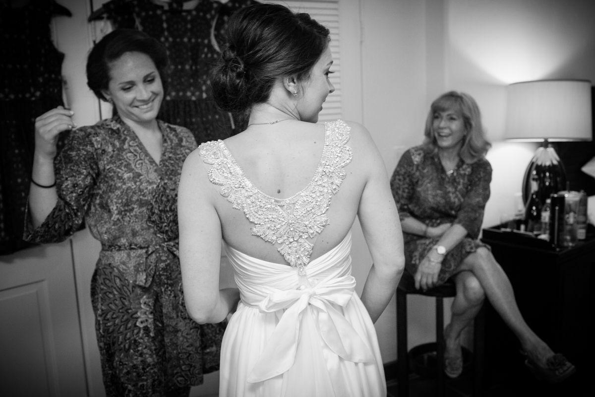 palm-springs-wedding-photographers-13