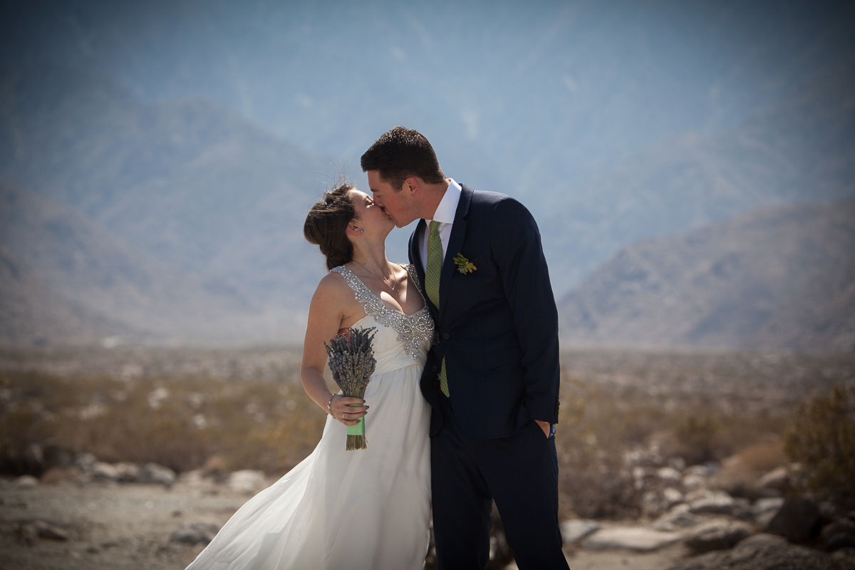 palm-springs-wedding-photographers-15