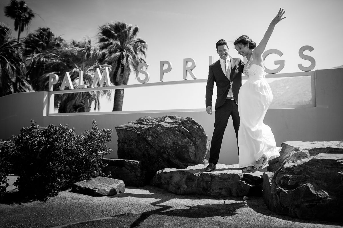 palm-springs-wedding-photographers-16
