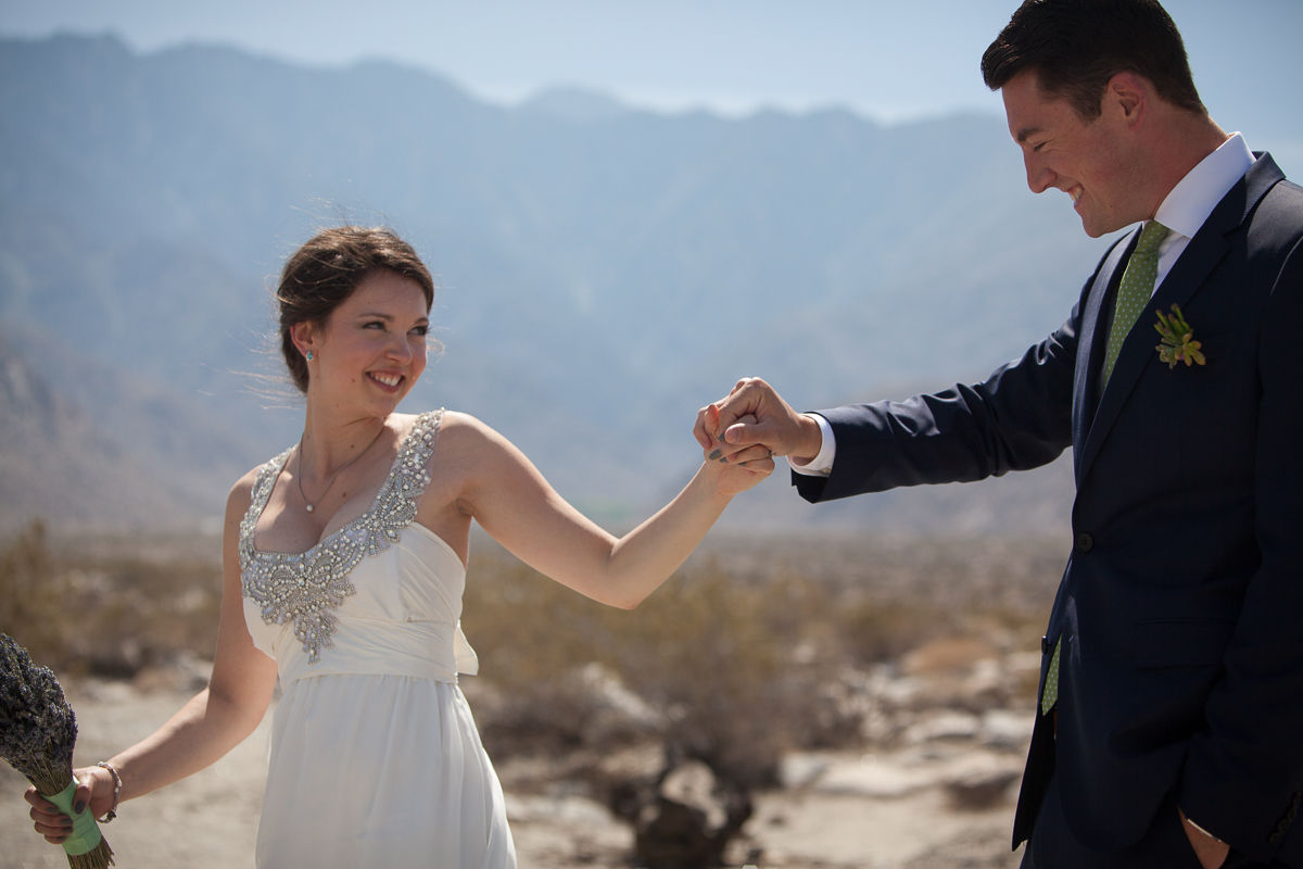 palm-springs-wedding-photographers-17