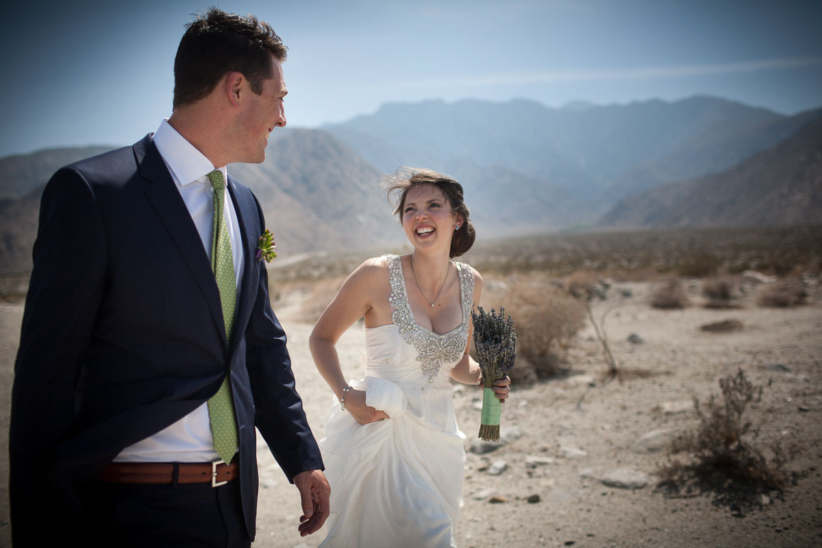 palm-springs-wedding-photographers-18