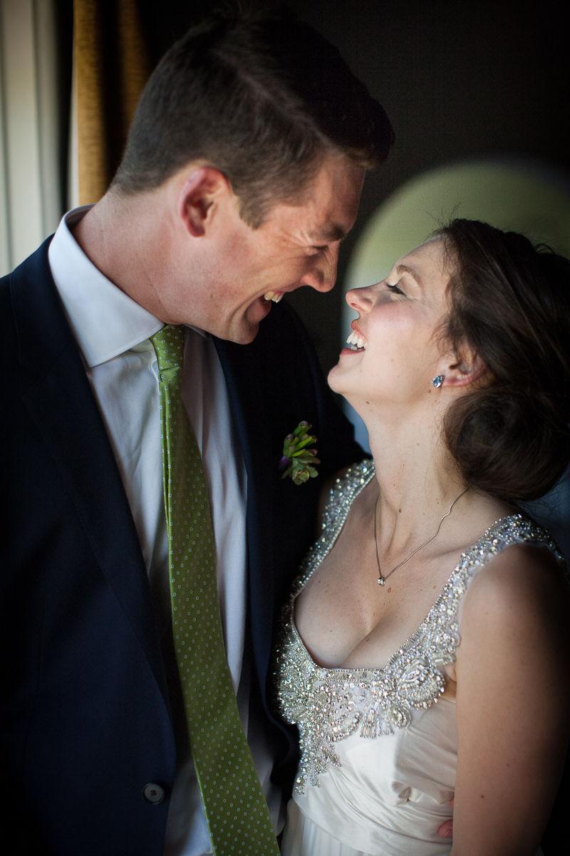 palm-springs-wedding-photographers-19
