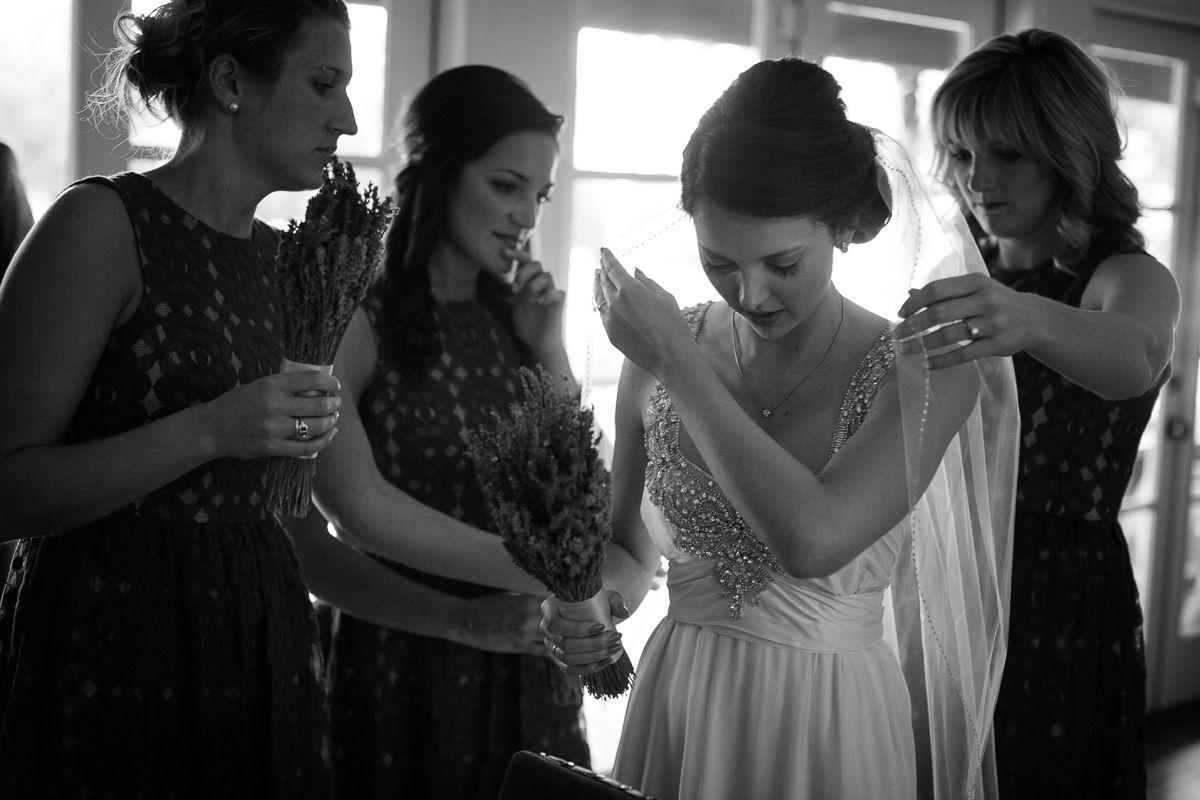 palm-springs-wedding-photographers-21
