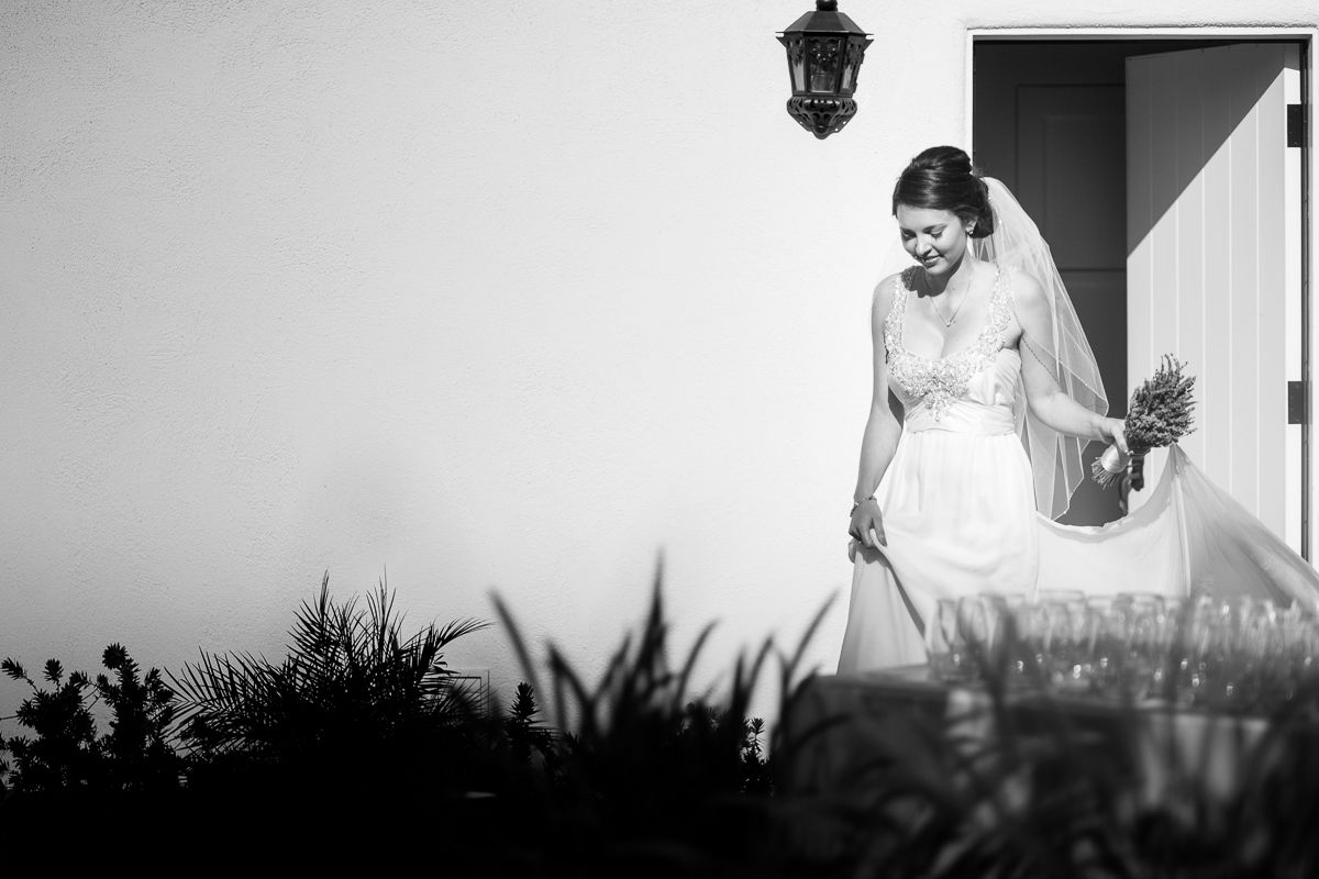 palm-springs-wedding-photographers-22