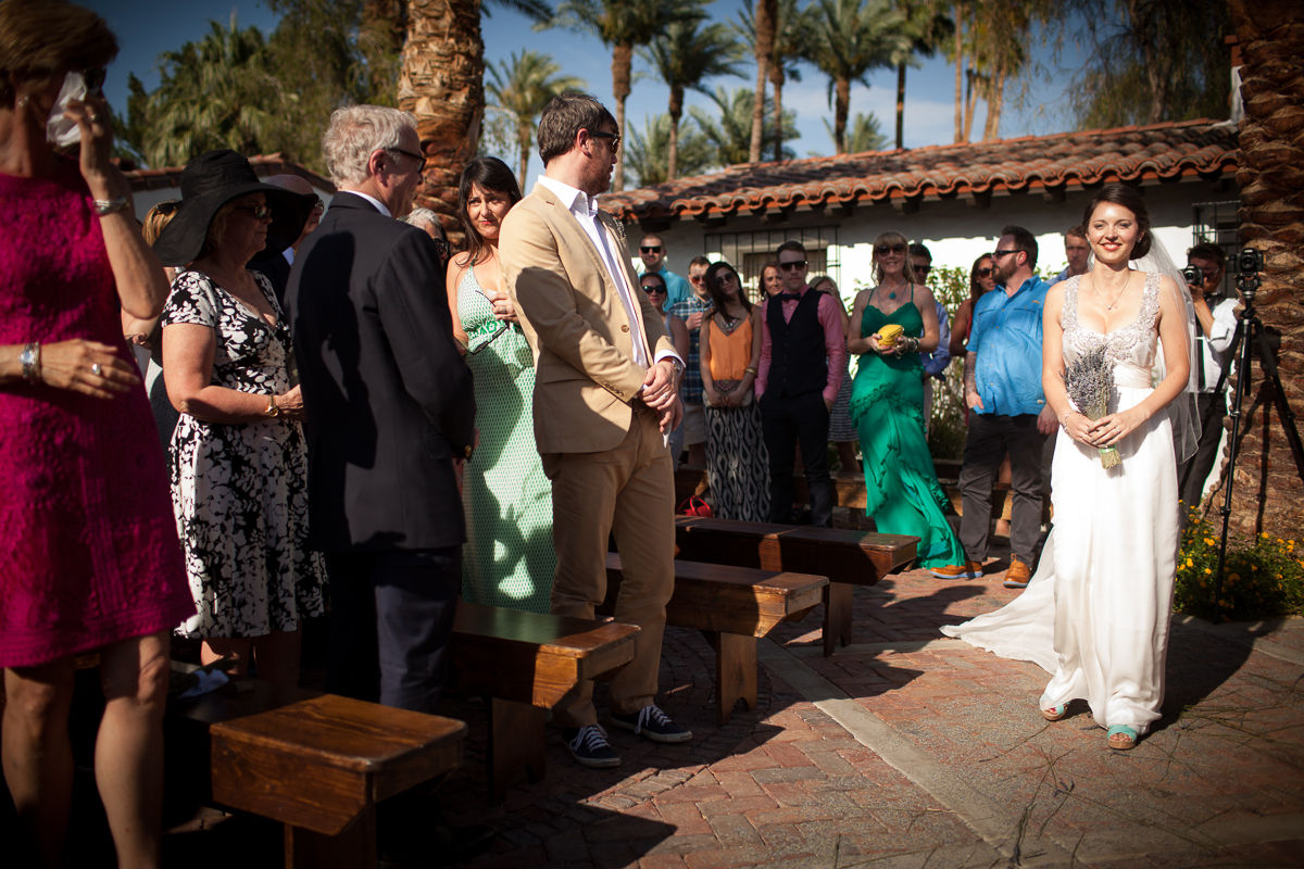 palm-springs-wedding-photographers-23