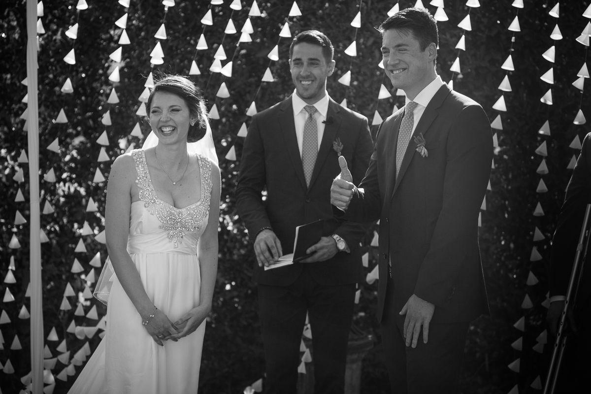 palm-springs-wedding-photographers-24
