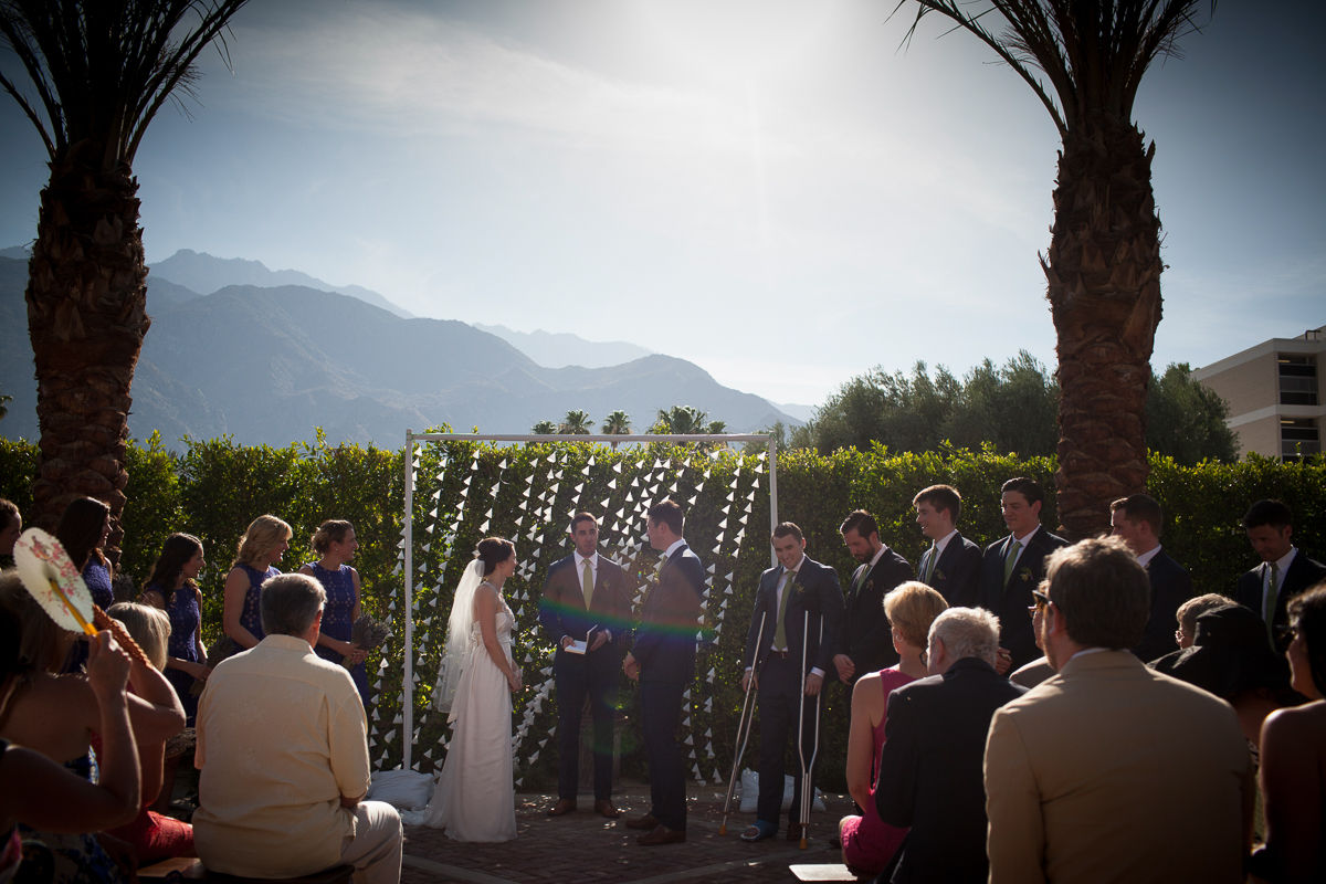 palm-springs-wedding-photographers-25