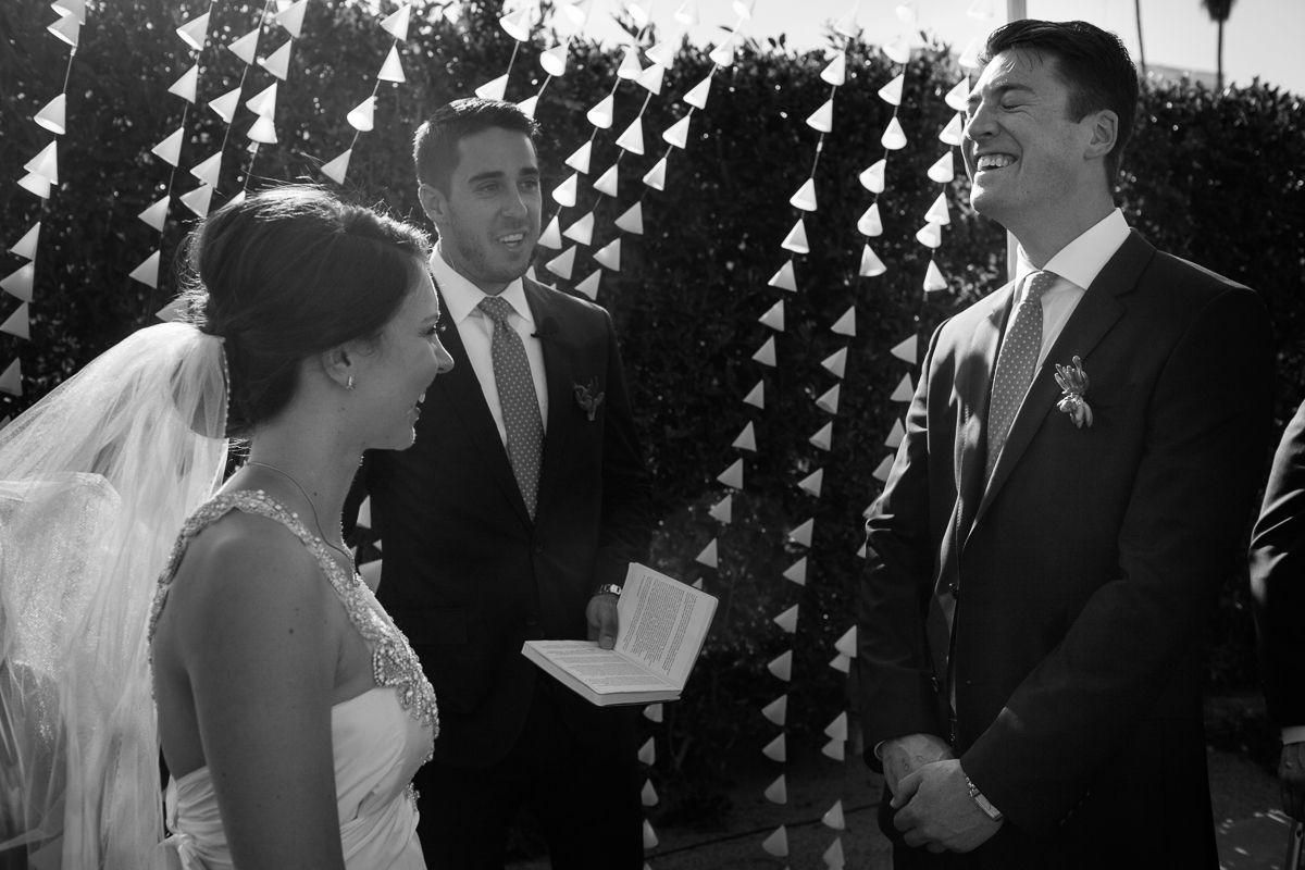 palm-springs-wedding-photographers-26