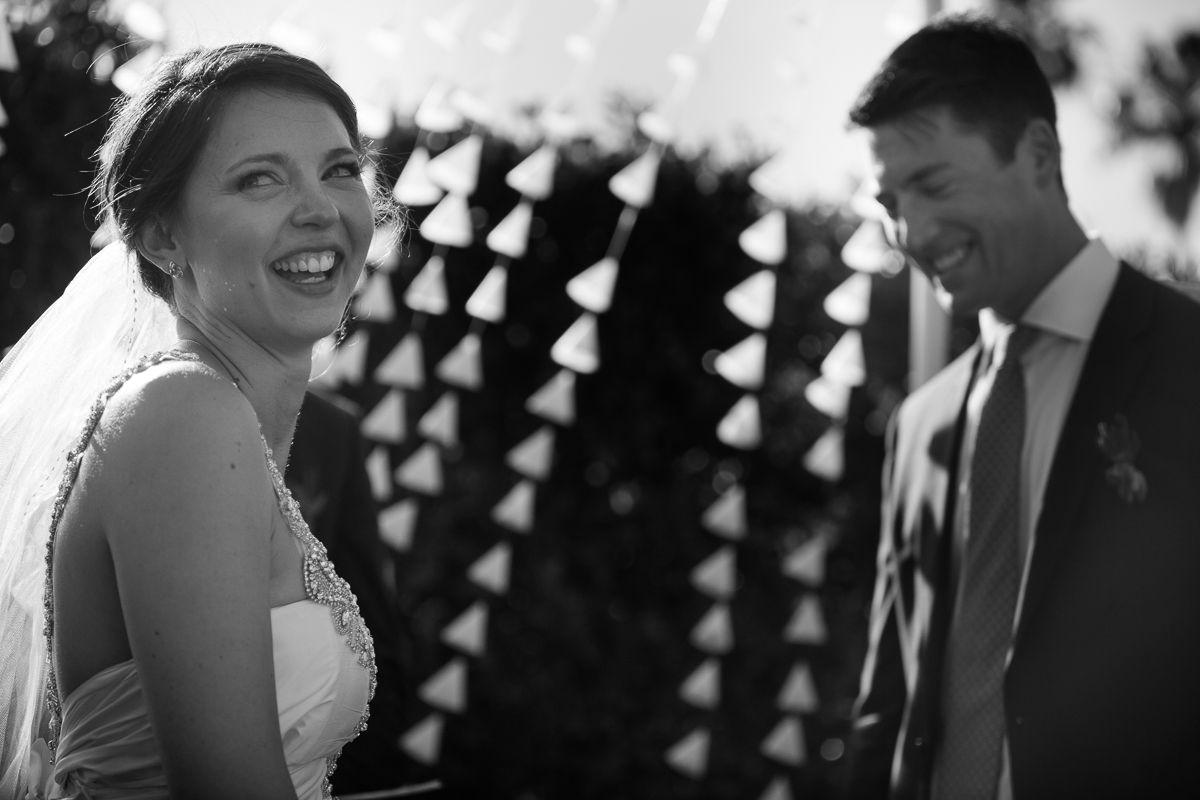palm-springs-wedding-photographers-28