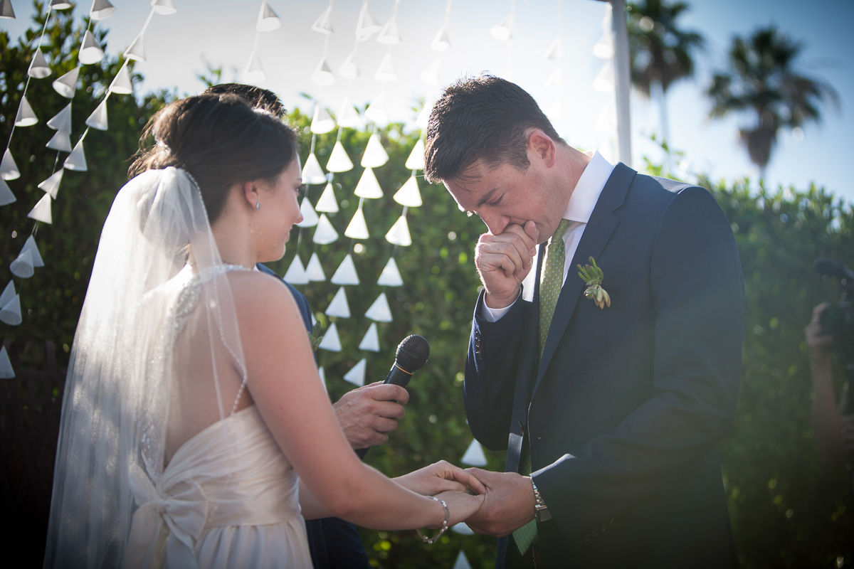 palm-springs-wedding-photographers-29