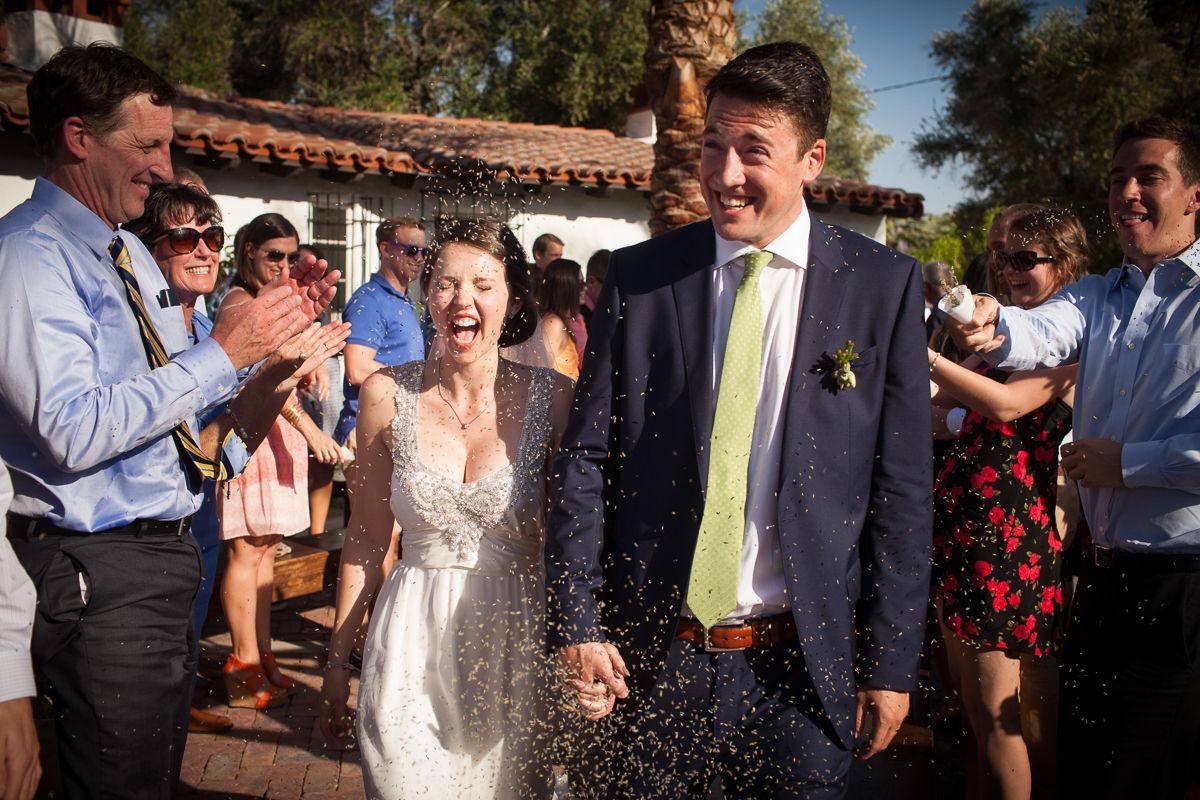 palm-springs-wedding-photographers-30