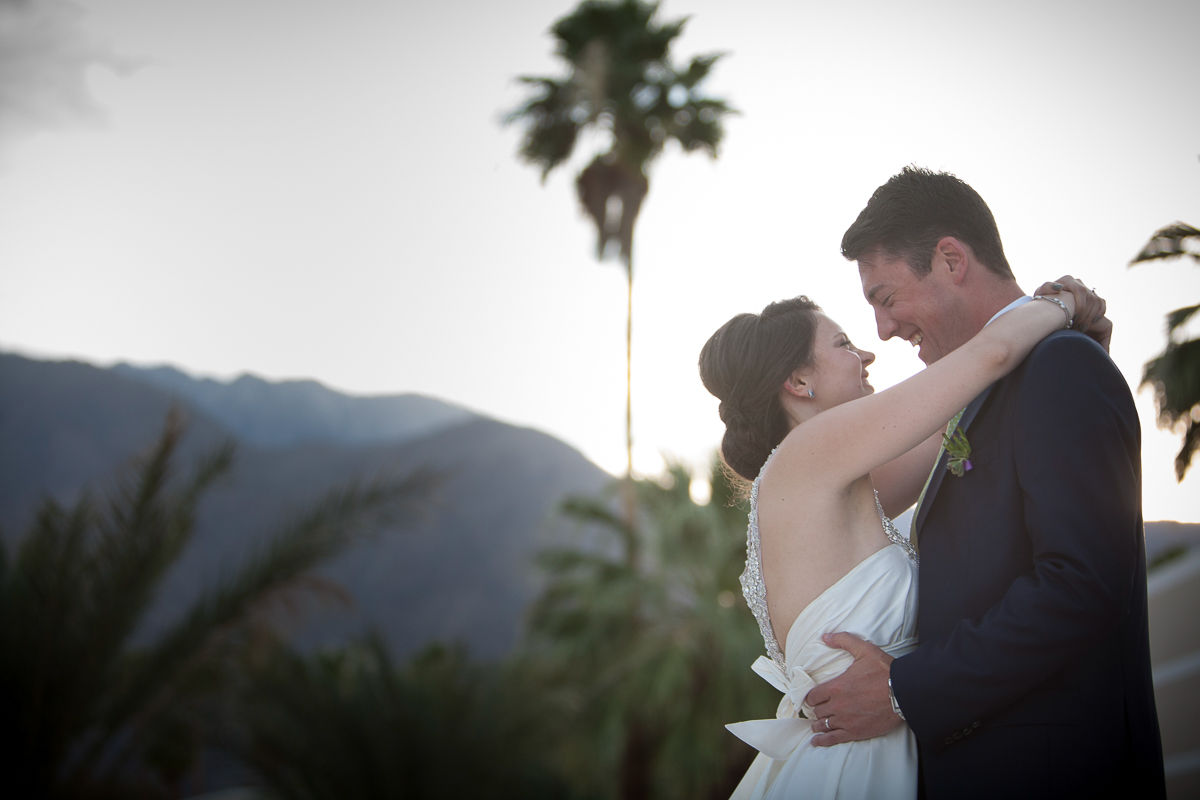 palm-springs-wedding-photographers-33