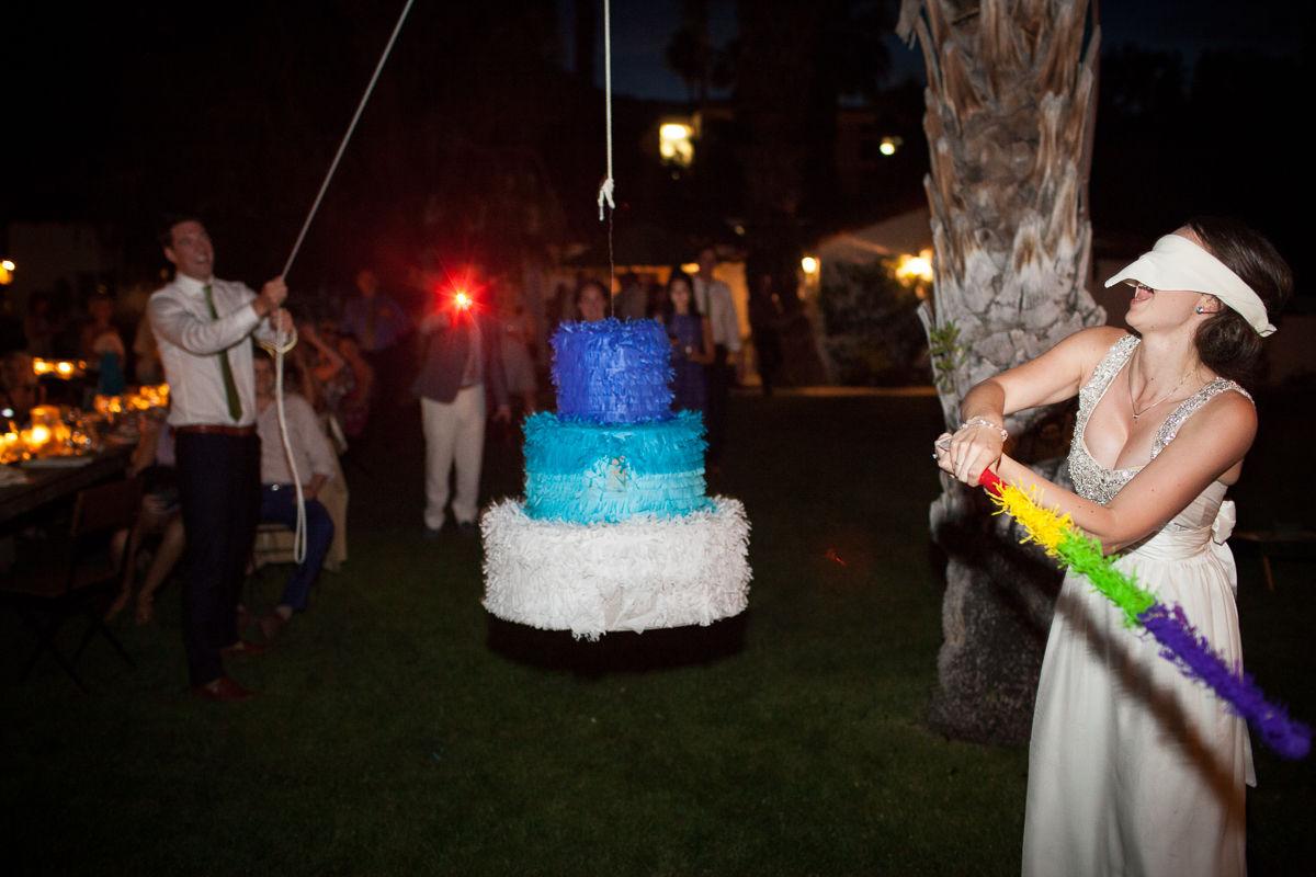 palm-springs-wedding-photographers-36