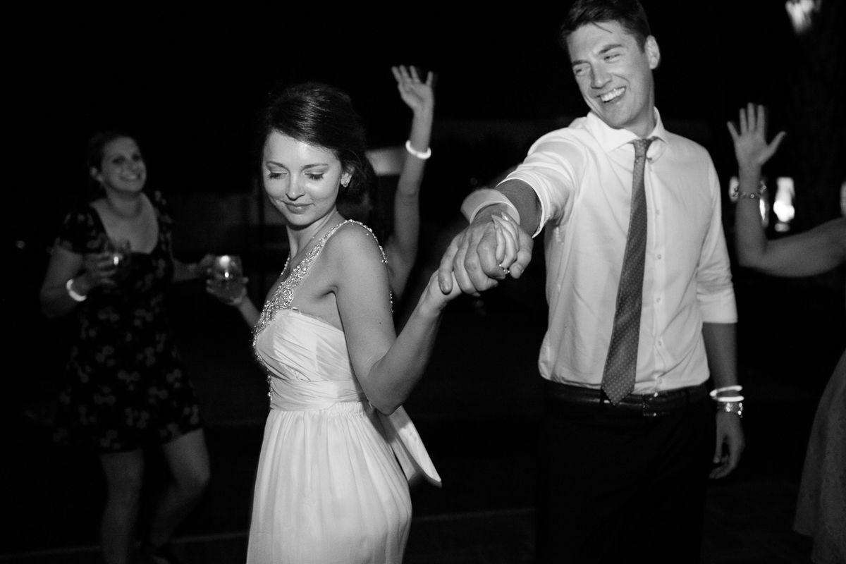 palm-springs-wedding-photographers-38